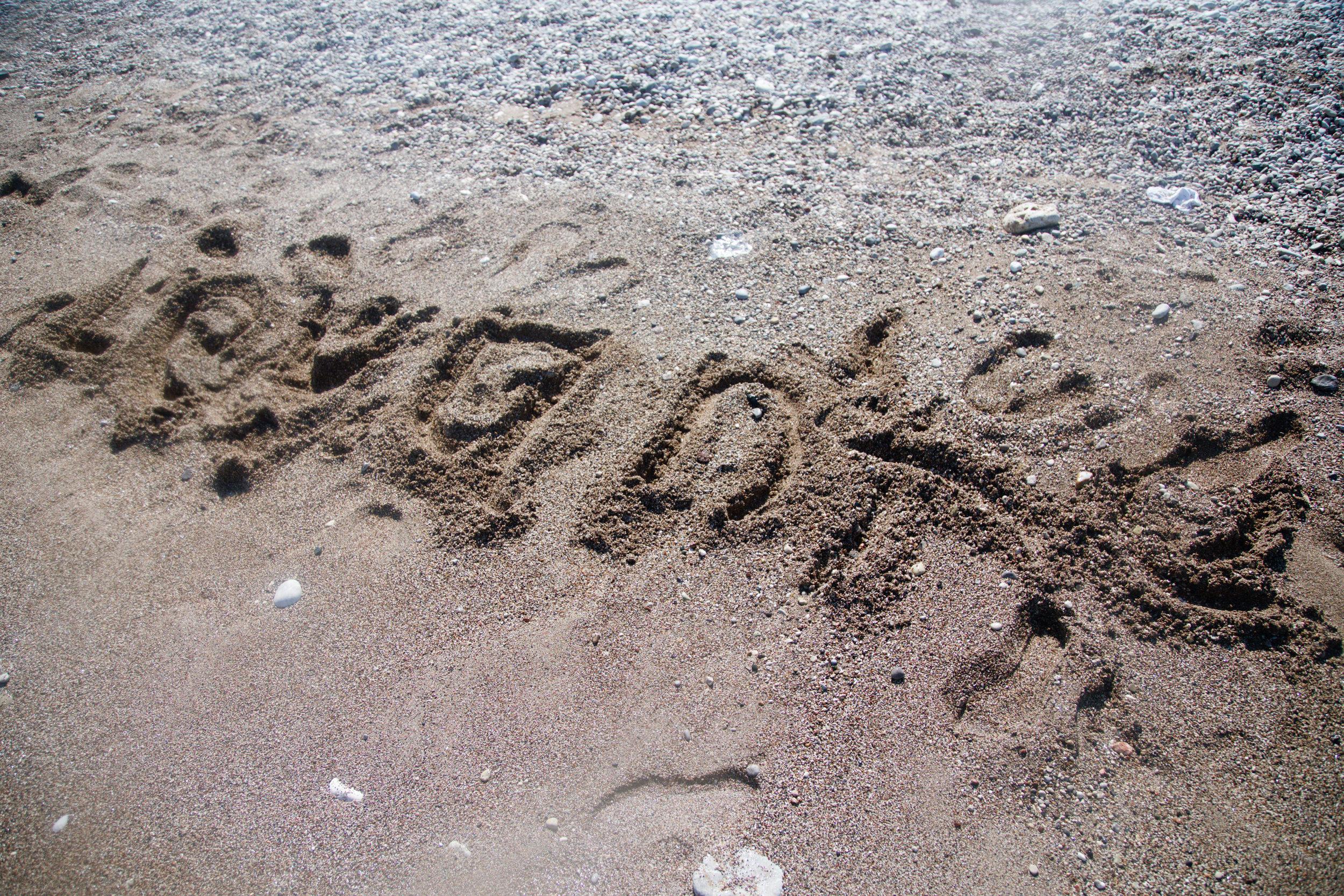 mark warner levante beach resort 130.jpg
