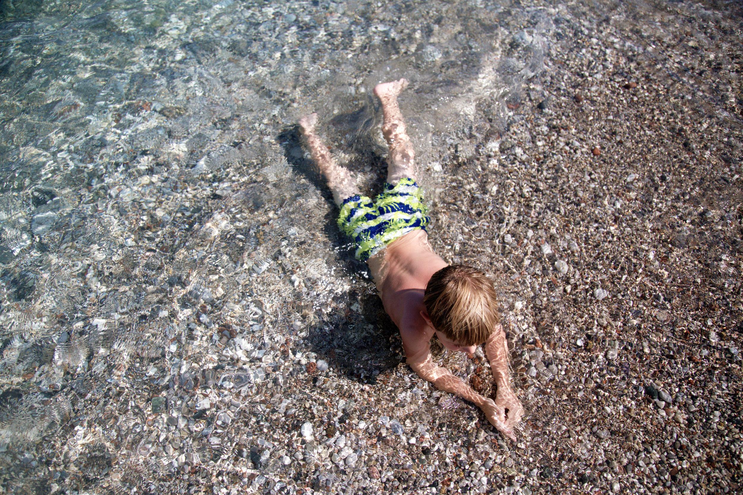 mark warner levante beach resort 57.jpg