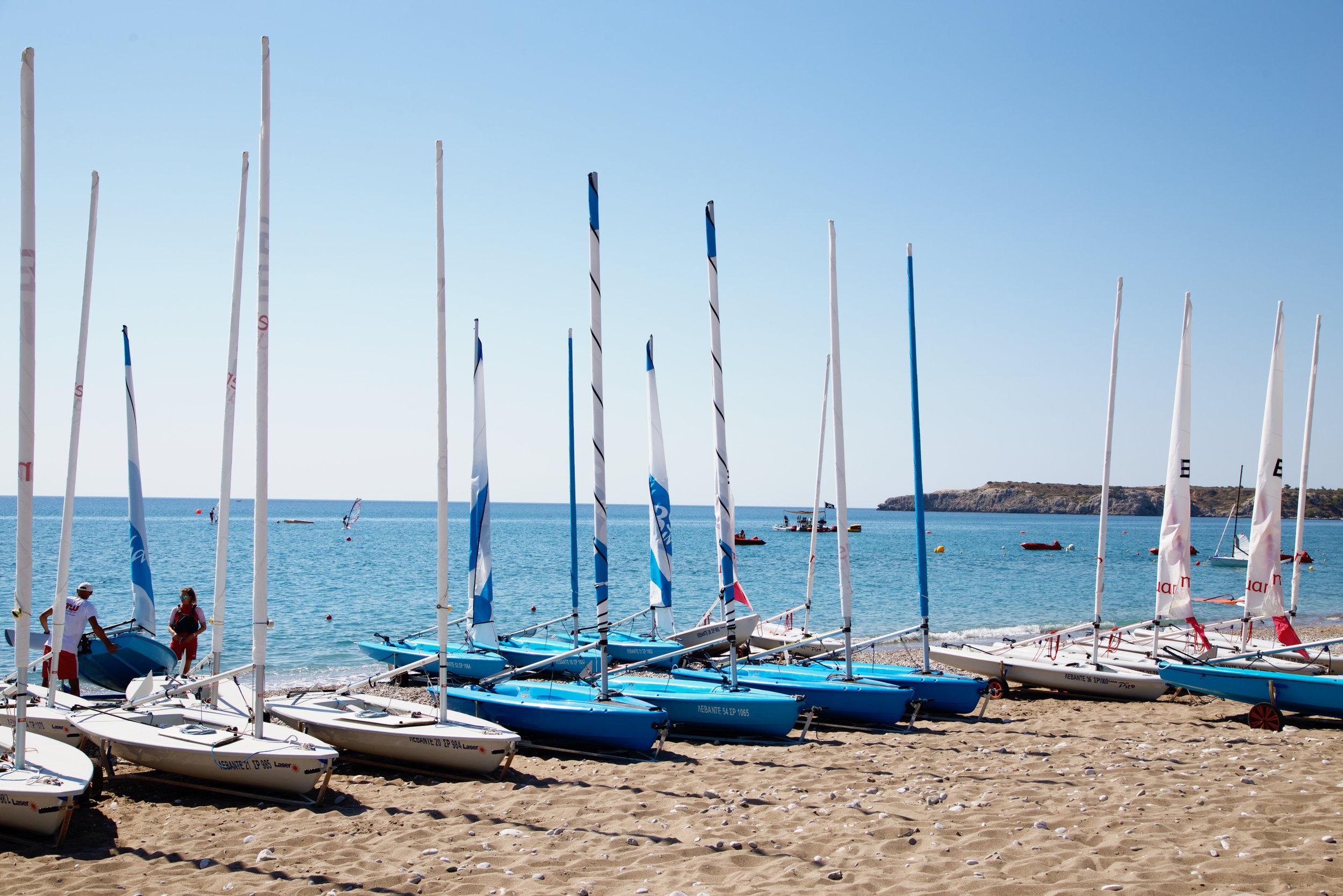 mark warner levante beach resort 16.jpg