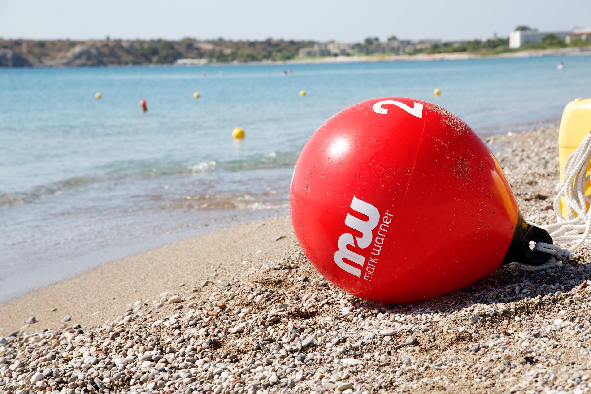 mark warner levante beach resort 44.jpg