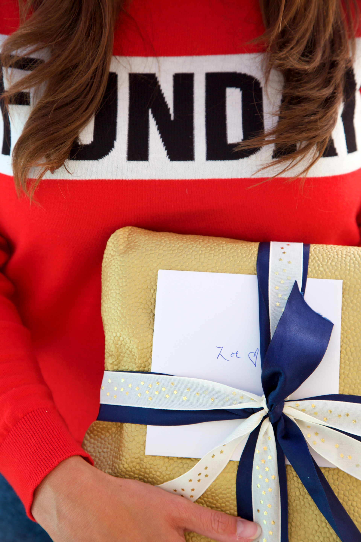 Pretty gift wrap.jpg