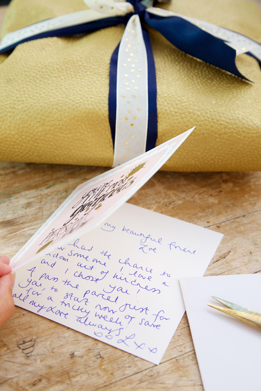 surprise parcels.jpg