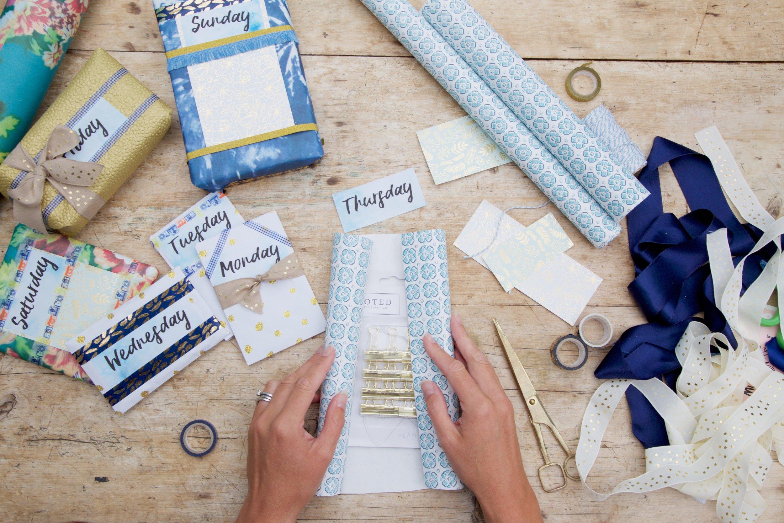 surprise parcel ideas.jpg