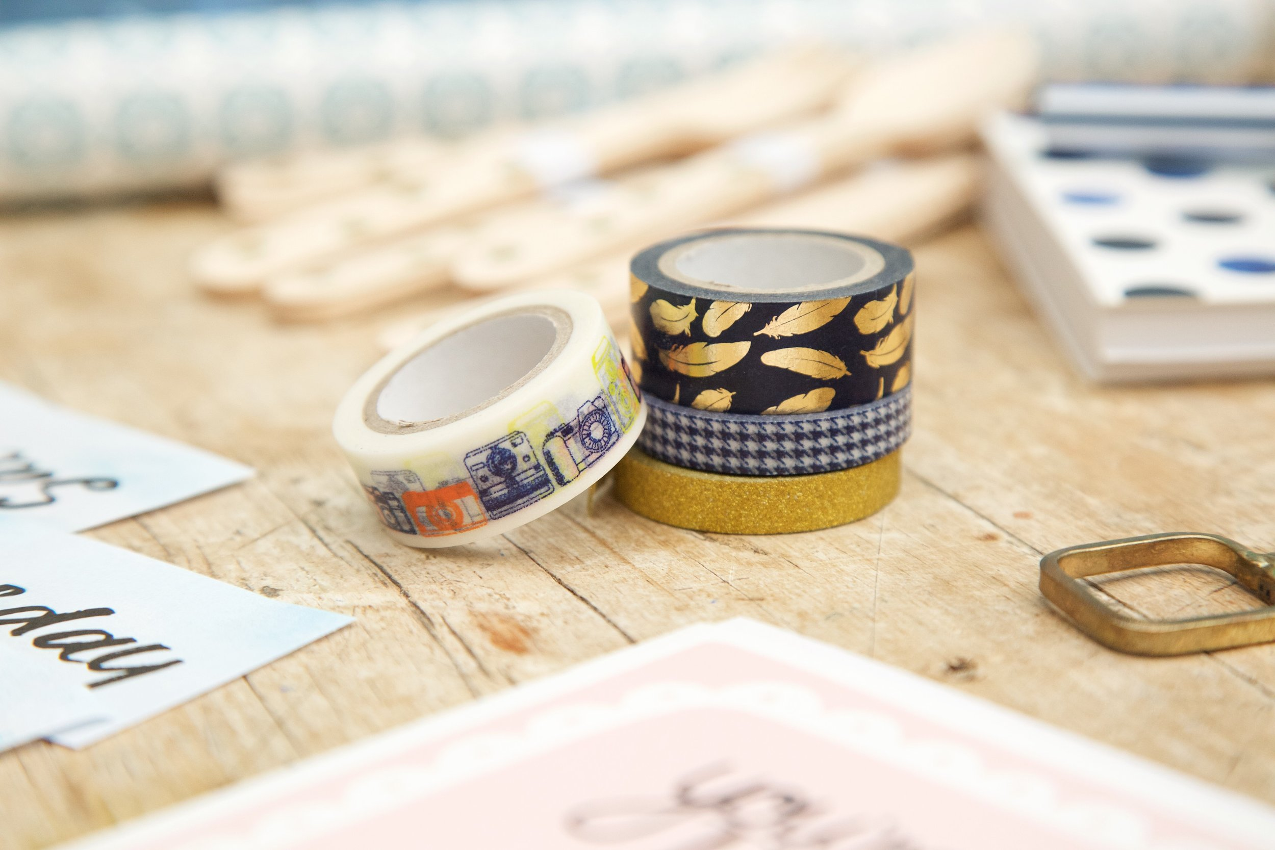 navy and gold wash tape.jpg
