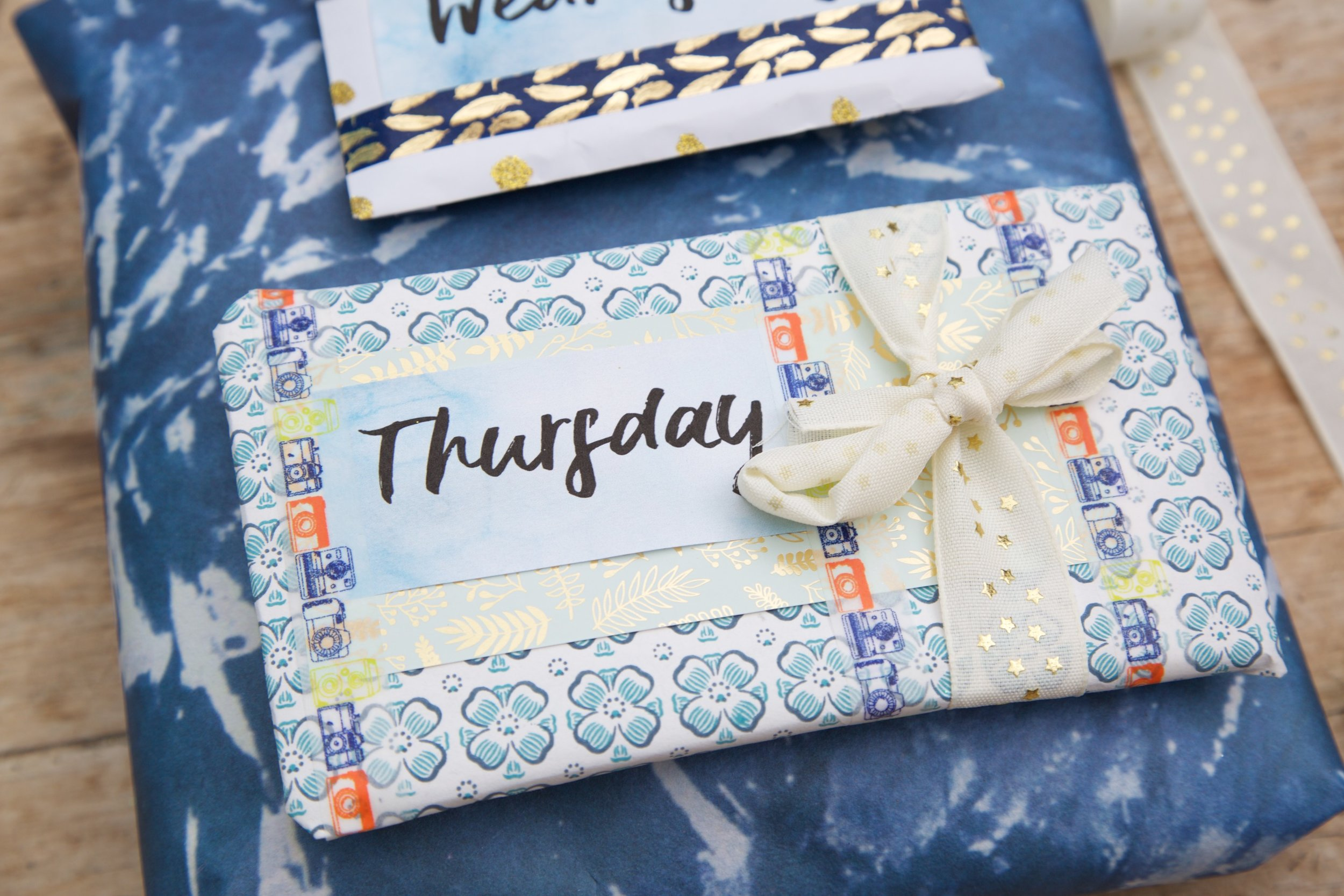 blue wrap ideas.jpg