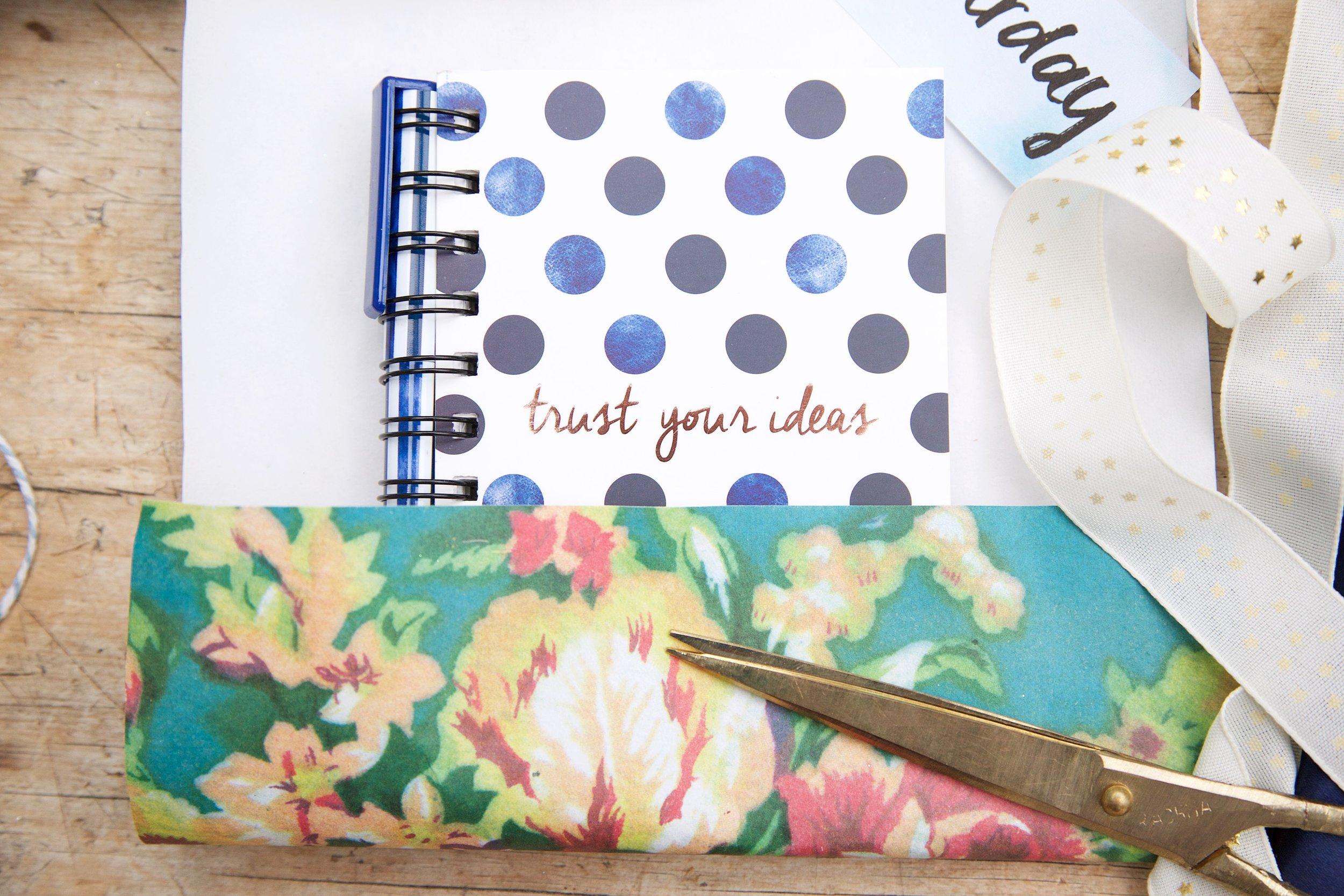 ideas notebook.jpg