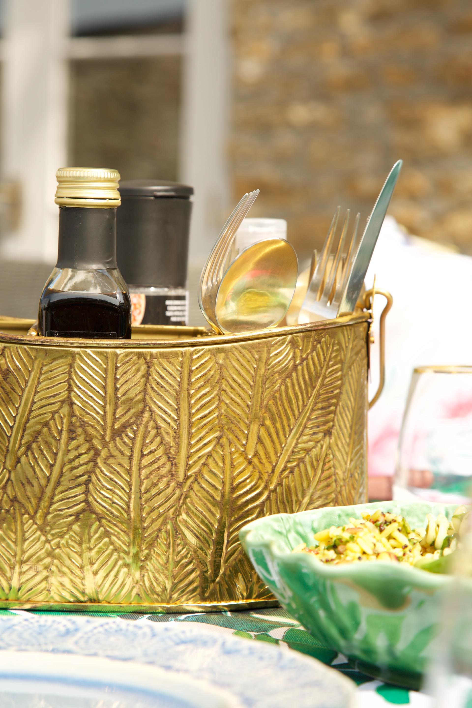 Gold garden accessories.jpg