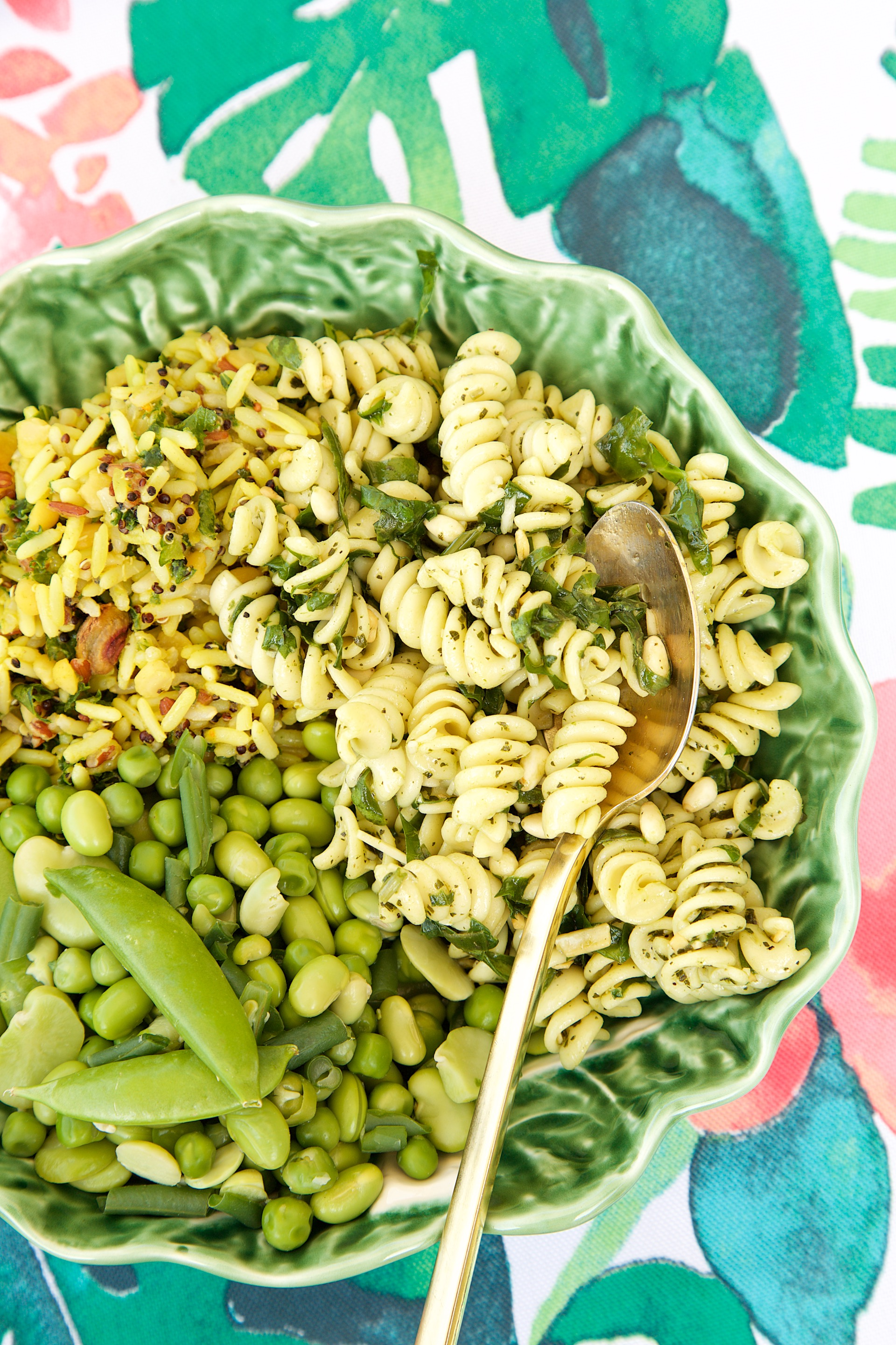 pesto pasta salad recipe.jpg
