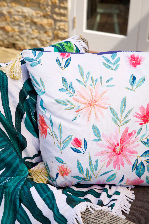 Floral garden cushions.jpg