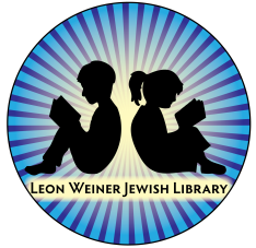 library logo-top.png