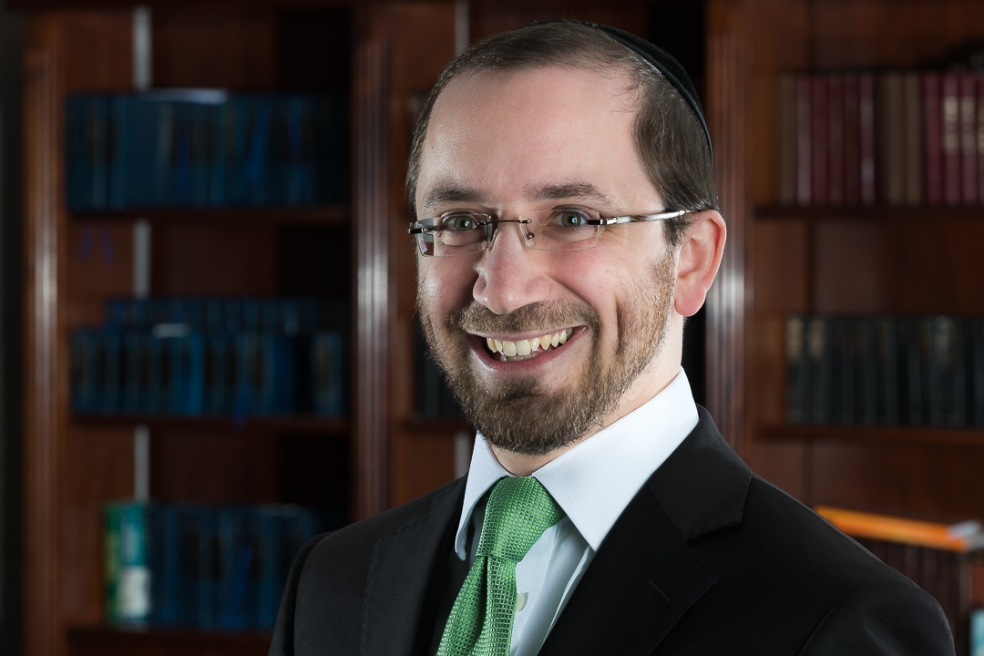 Rabbi Nosson Dubin,  Scholar     Joined October 2014   Originally from the Flatbush neighborhood in Brooklyn, NY, R' Nosson began his studies at Yeshiva Torah Temimah. Upon graduation, he continued on to Yeshivas Kodshim in Yerushalayim, and then subsequently joined Beth Medrash Govoha in Lakewood where he settled with his wife, Tzirel (nee Serebrowski) of Toronto.  R' Nosson has contributed to the strengthening of Jewish communities by spearheading SEED programs in Sacramento, CA, Victoria, BC and North Miami Beach, FL, and is currently pursuing semicha. Tzirel is an accomplished writer and has published several articles in a variety of prestigious magazines and newspapers.    Towards the end of 2016, R' Nosson was appointed Rabbinic Administrator for the Houston Kashrus Association.