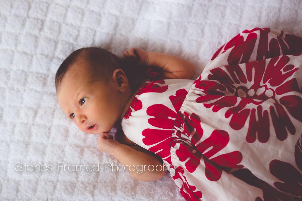 Zoey-090213-1.jpg