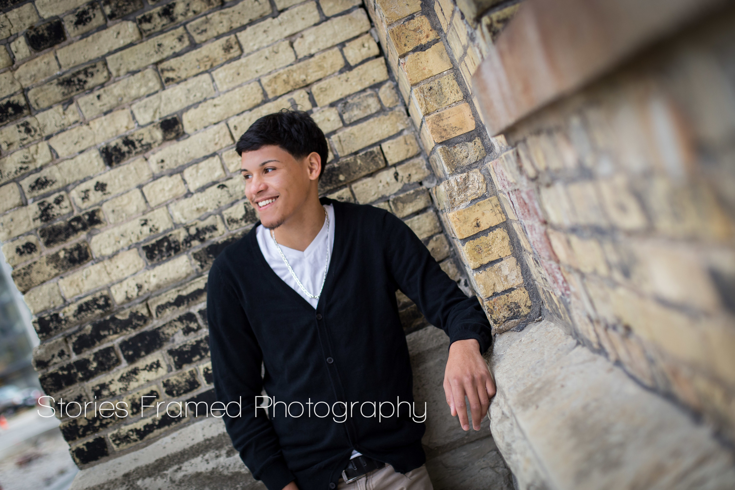 Stories Framed Photography |senior session | class of 2015 | Milwaukee senior photography