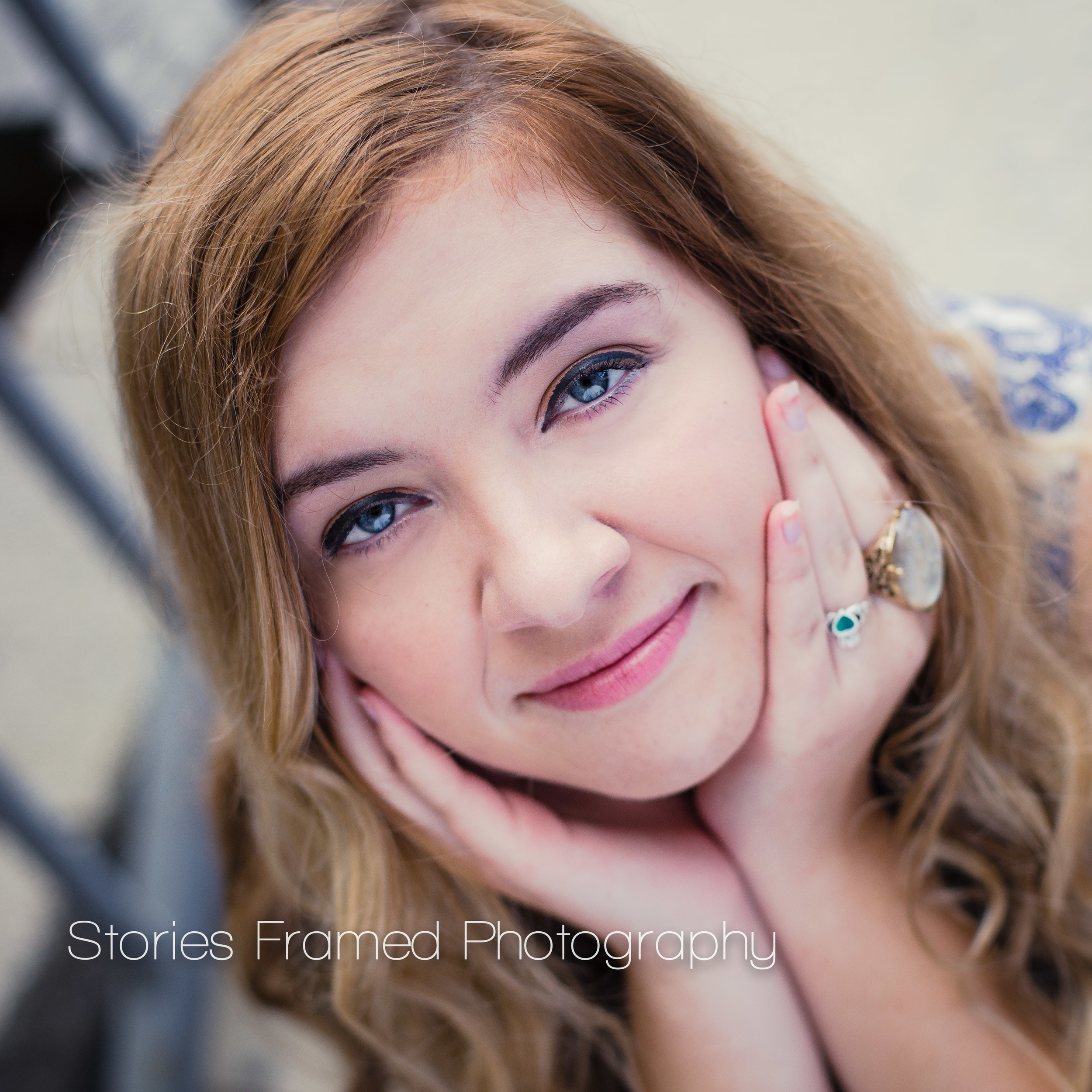 Stories Framed Photography | seniors sessions | Nicolet class of 2015