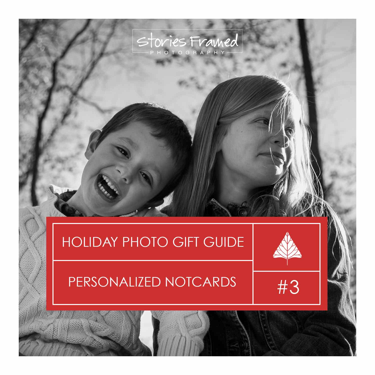 SFP Holiday Gift Guide Day 3