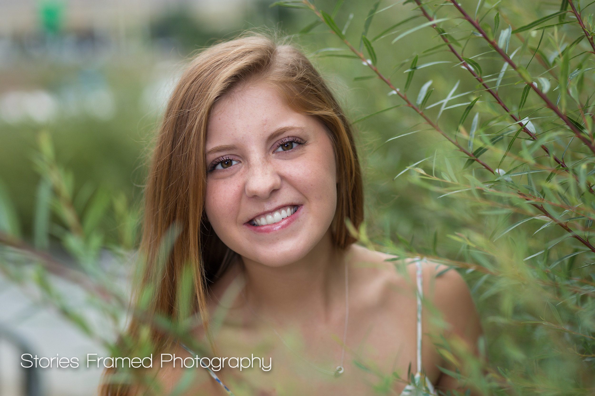 Tosa-East-High-School-Senior-Portraits-class-of-2016-Maggie-01