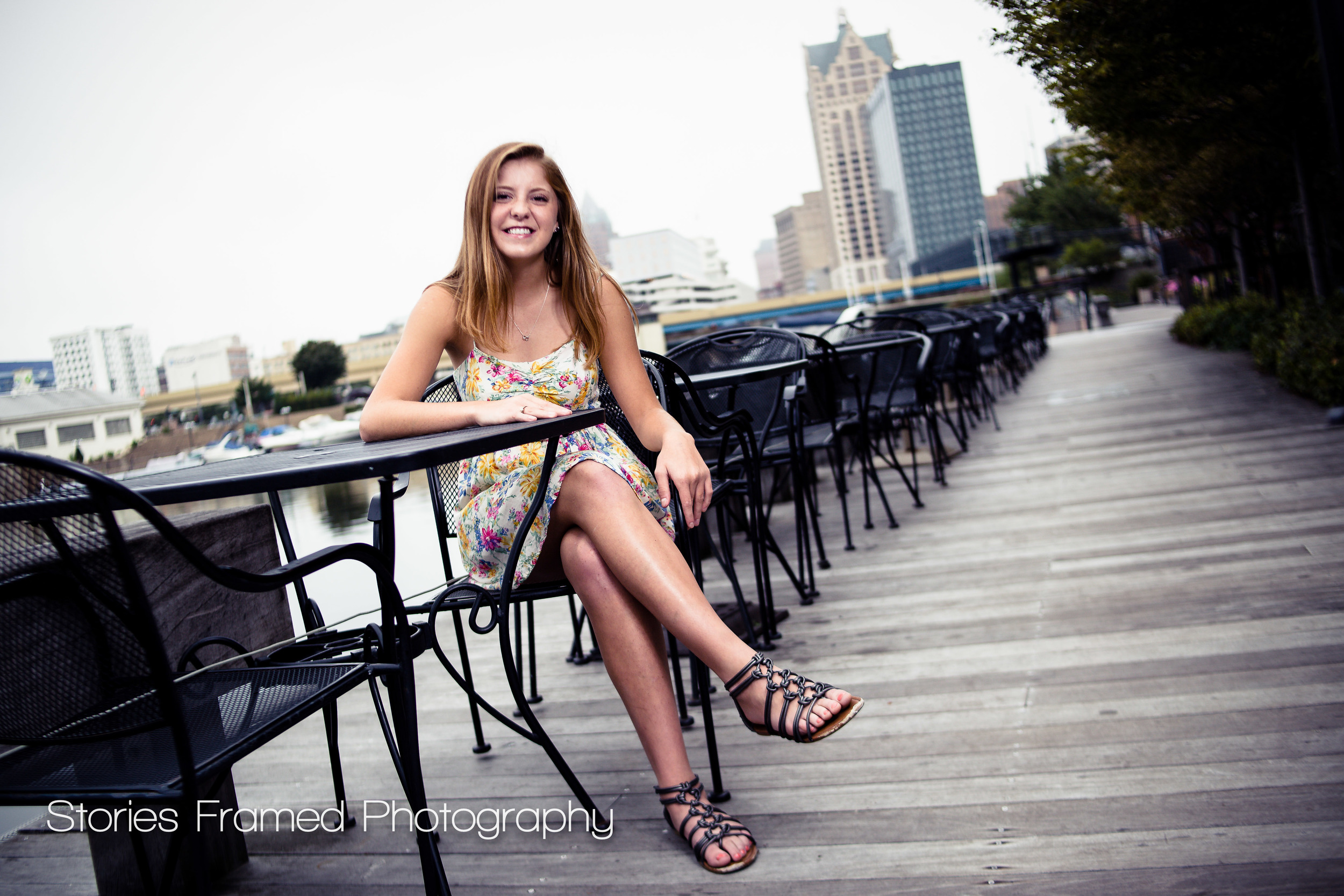 Tosa-East-High-School-Senior-Portraits-class-of-2016-Maggie-06