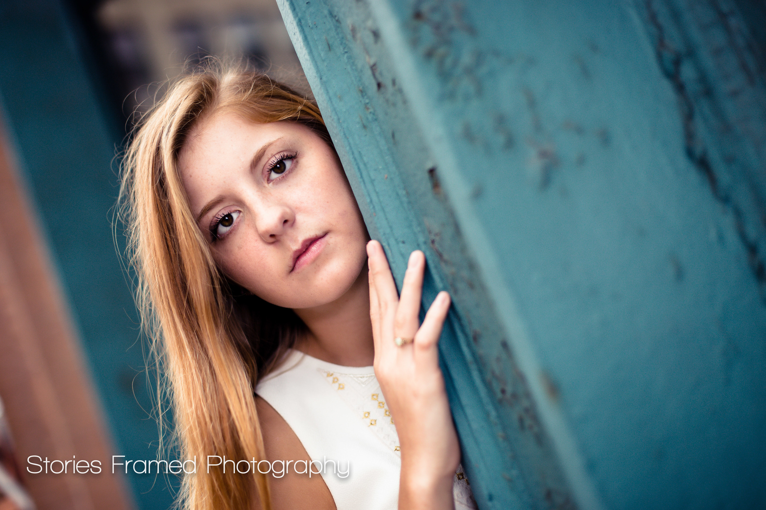 Tosa-East-High-School-Senior-Portraits-class-of-2016-Maggie-12