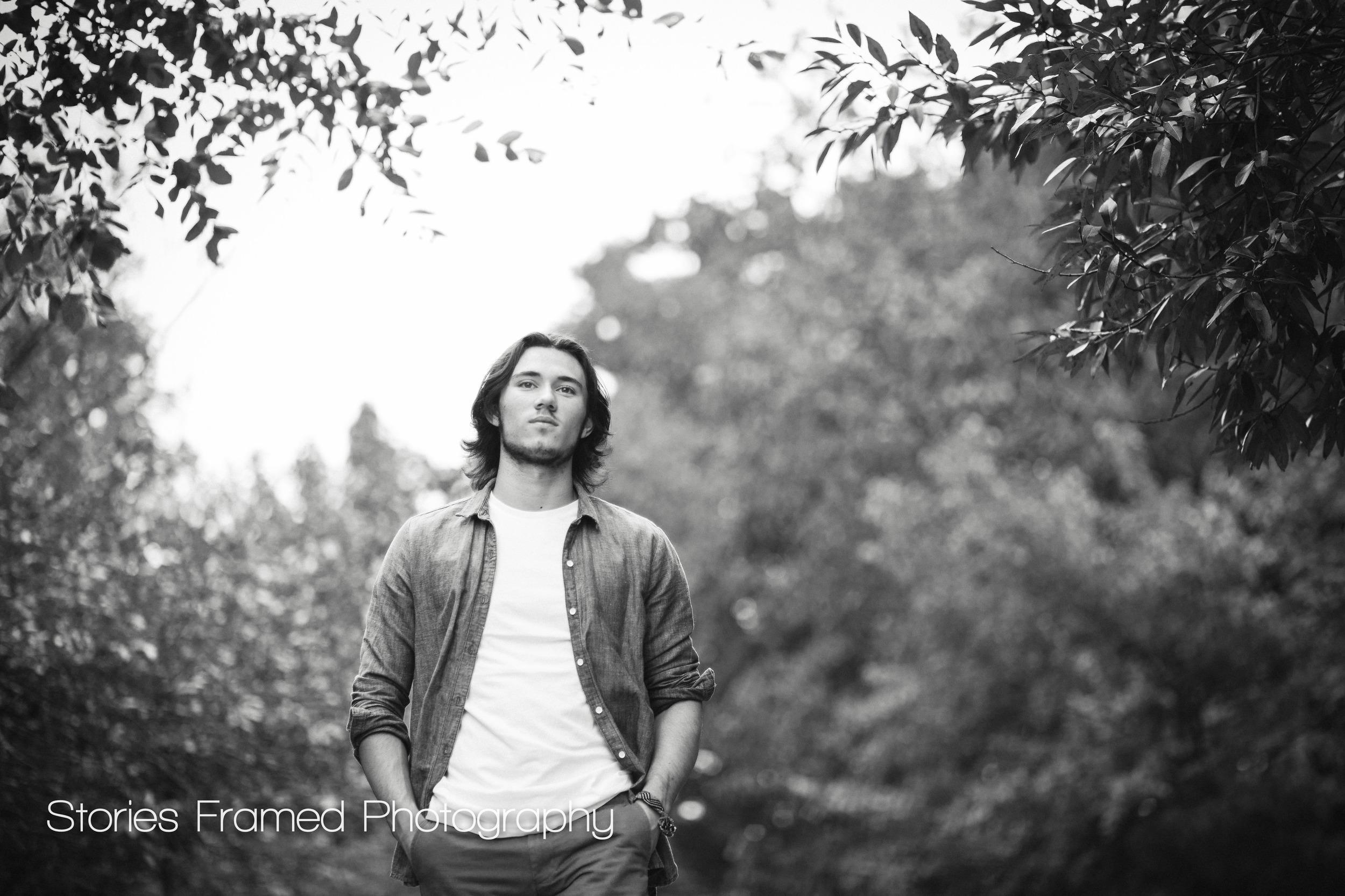 Wauwatosa-Senior-Photography-Tosa-West-Jacob-portrait-01