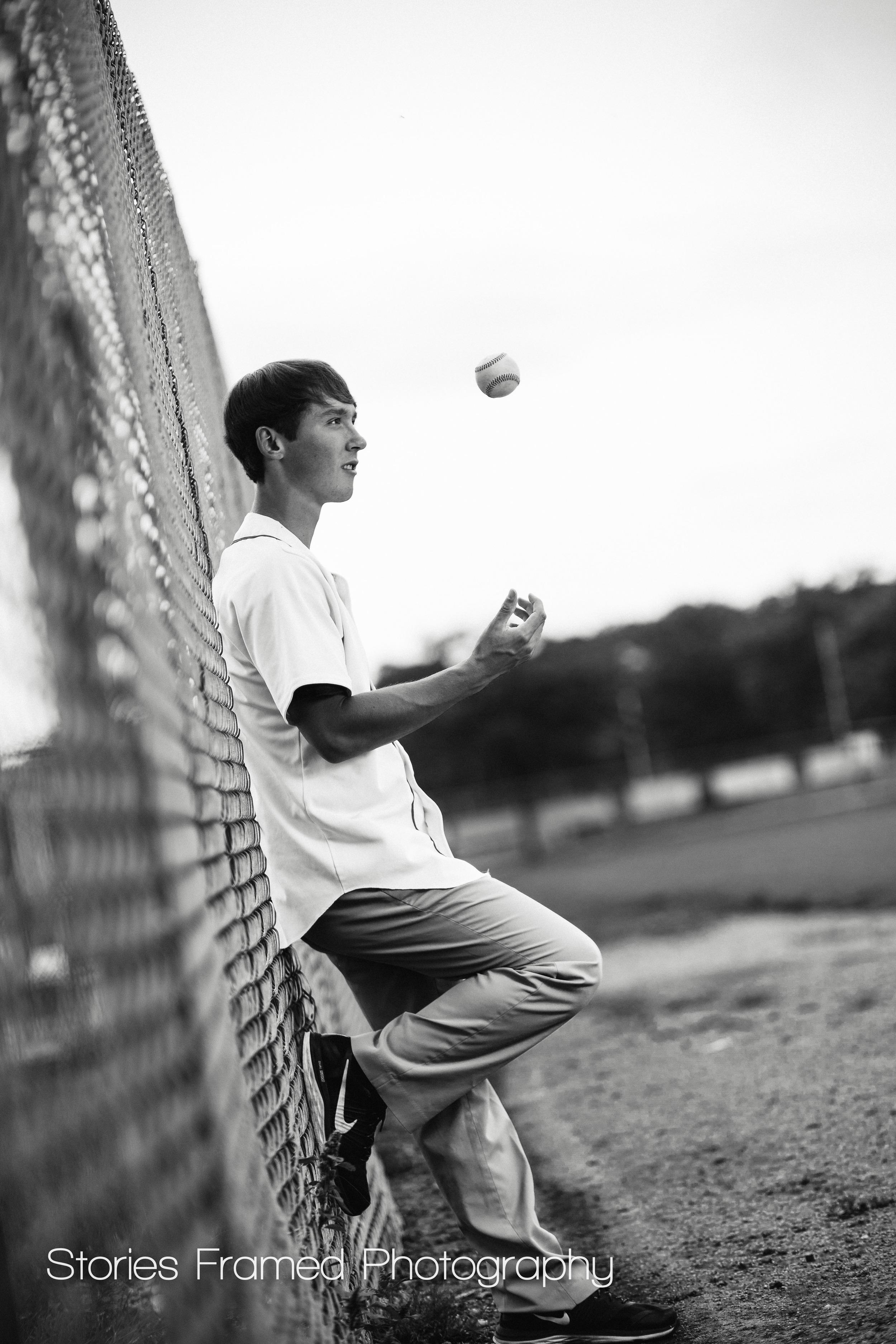 Waukesha-West-Senior-portrait-baseball-03
