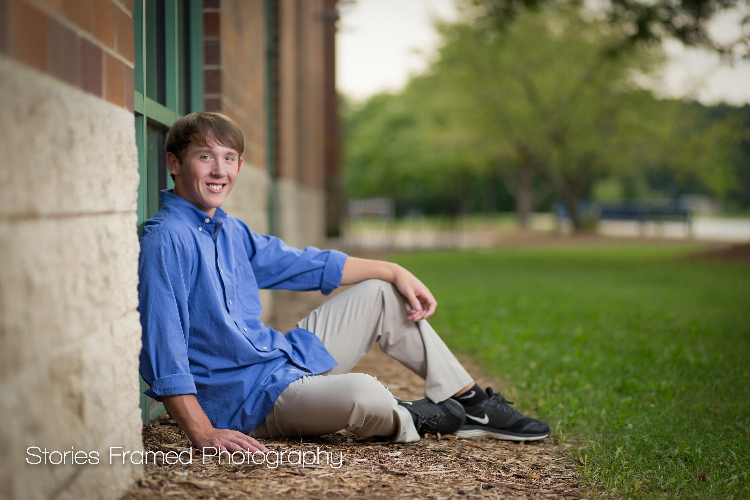 Waukesha-West-Senior-portrait-class-of-2016-Spencer