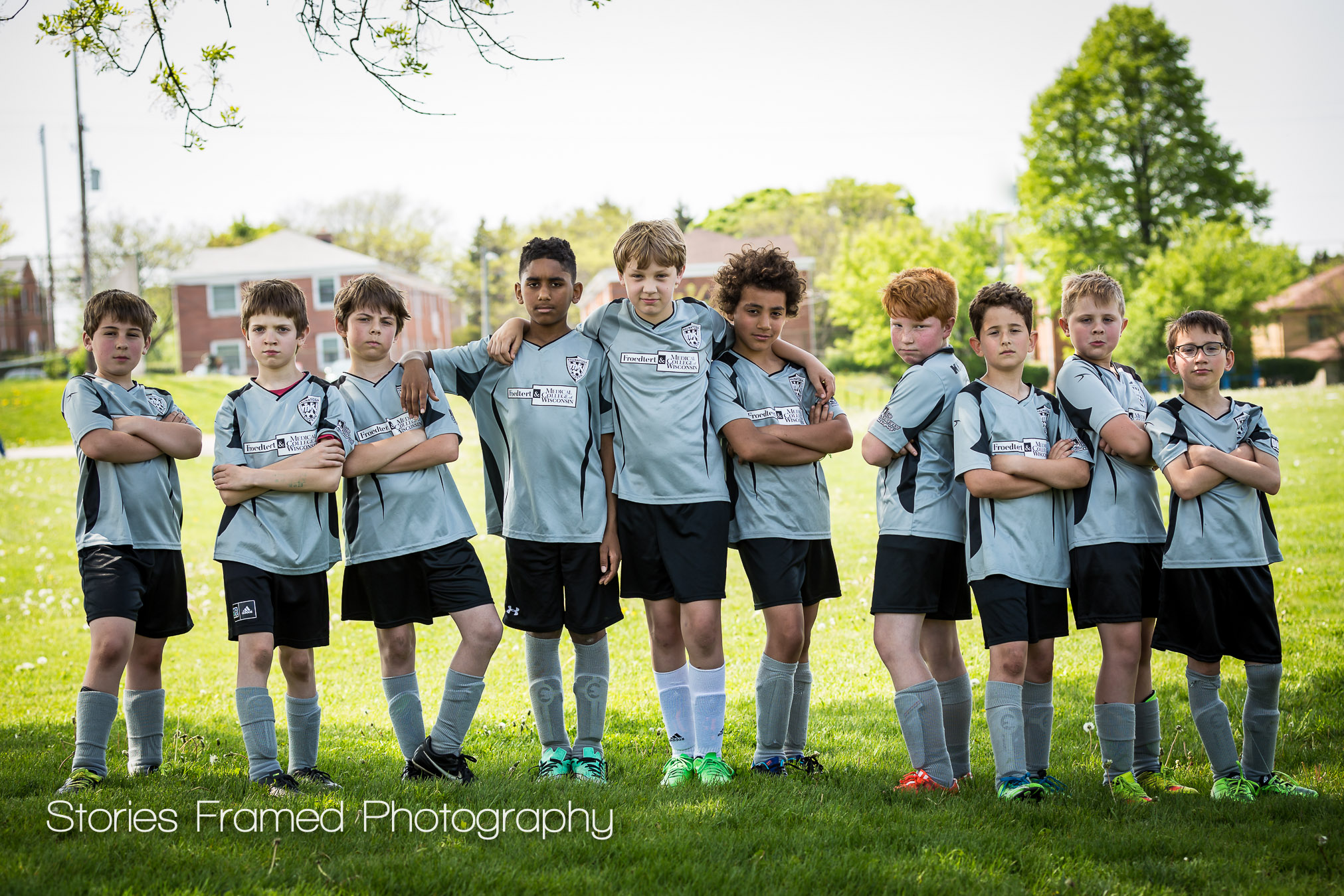 Wauwatosa-Tosa-Kickers-soccer-team-photo-color