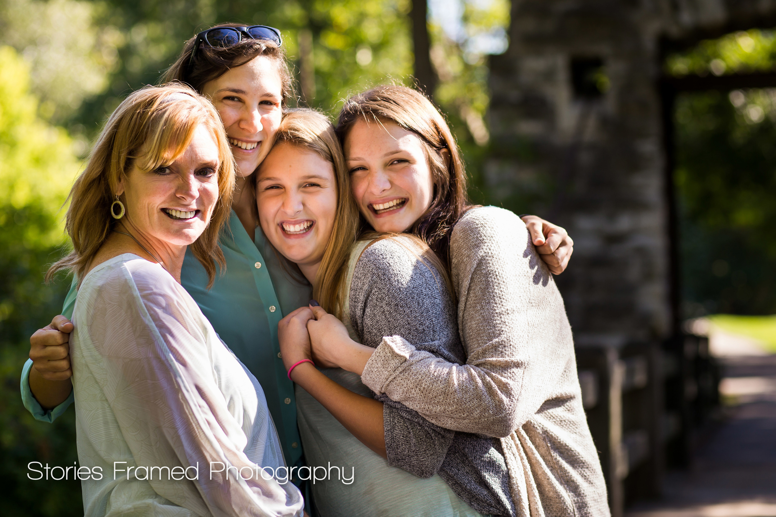 Wauwatosa-family-photography-Hoyt-Park-bridge-OLeary