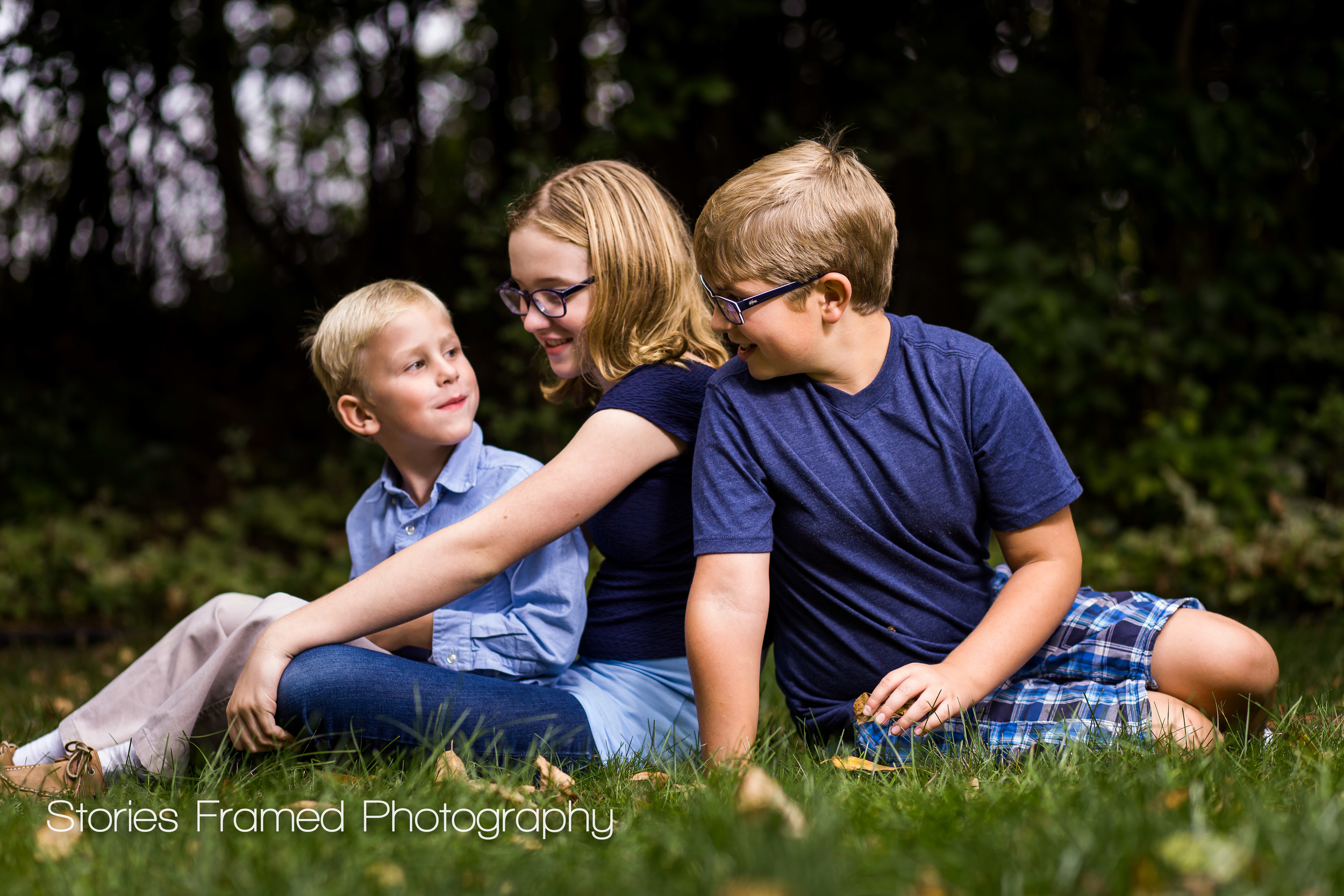 Brookfield-Family-Photography-siblings