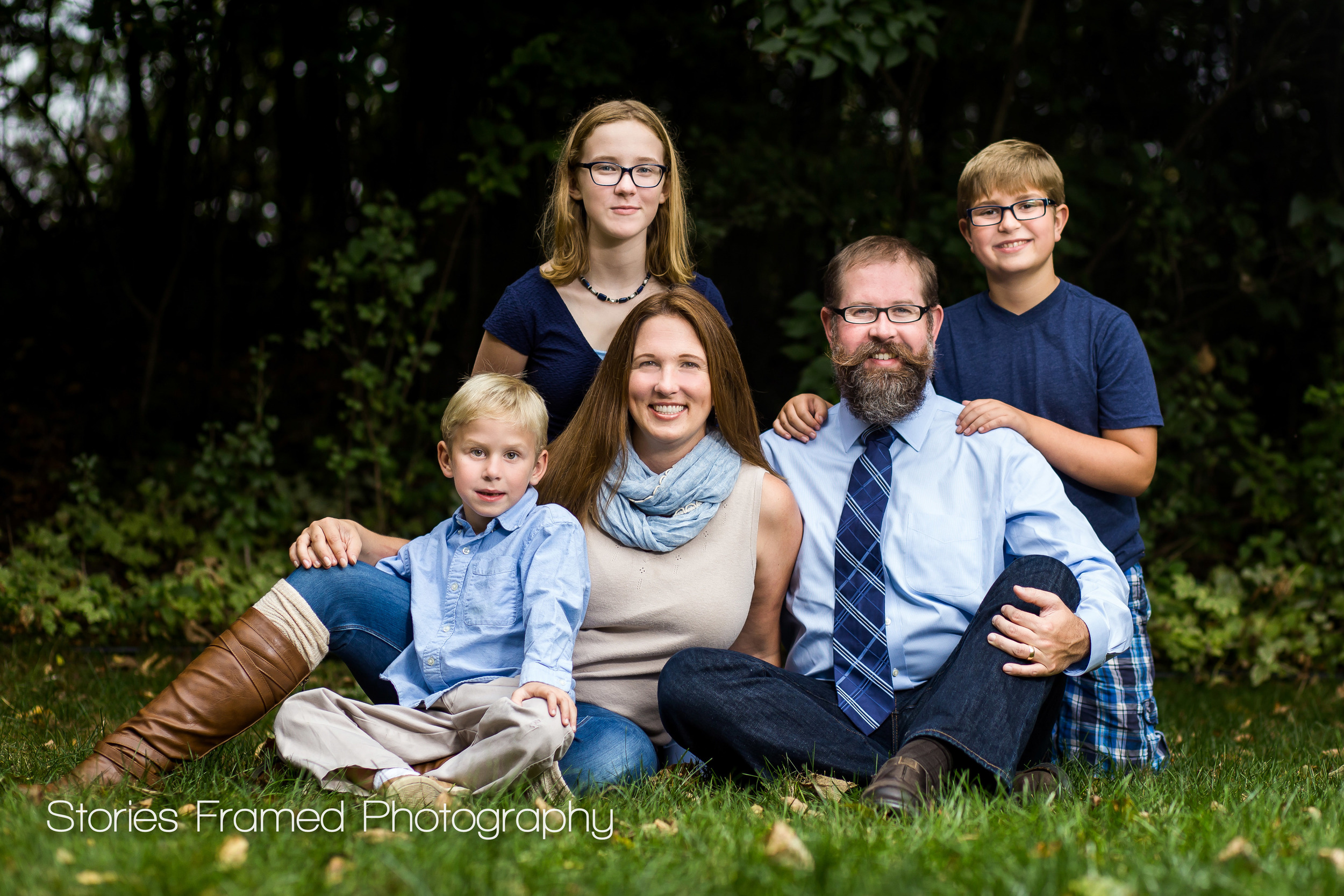 Brookfield-Family-Photographer-favorite
