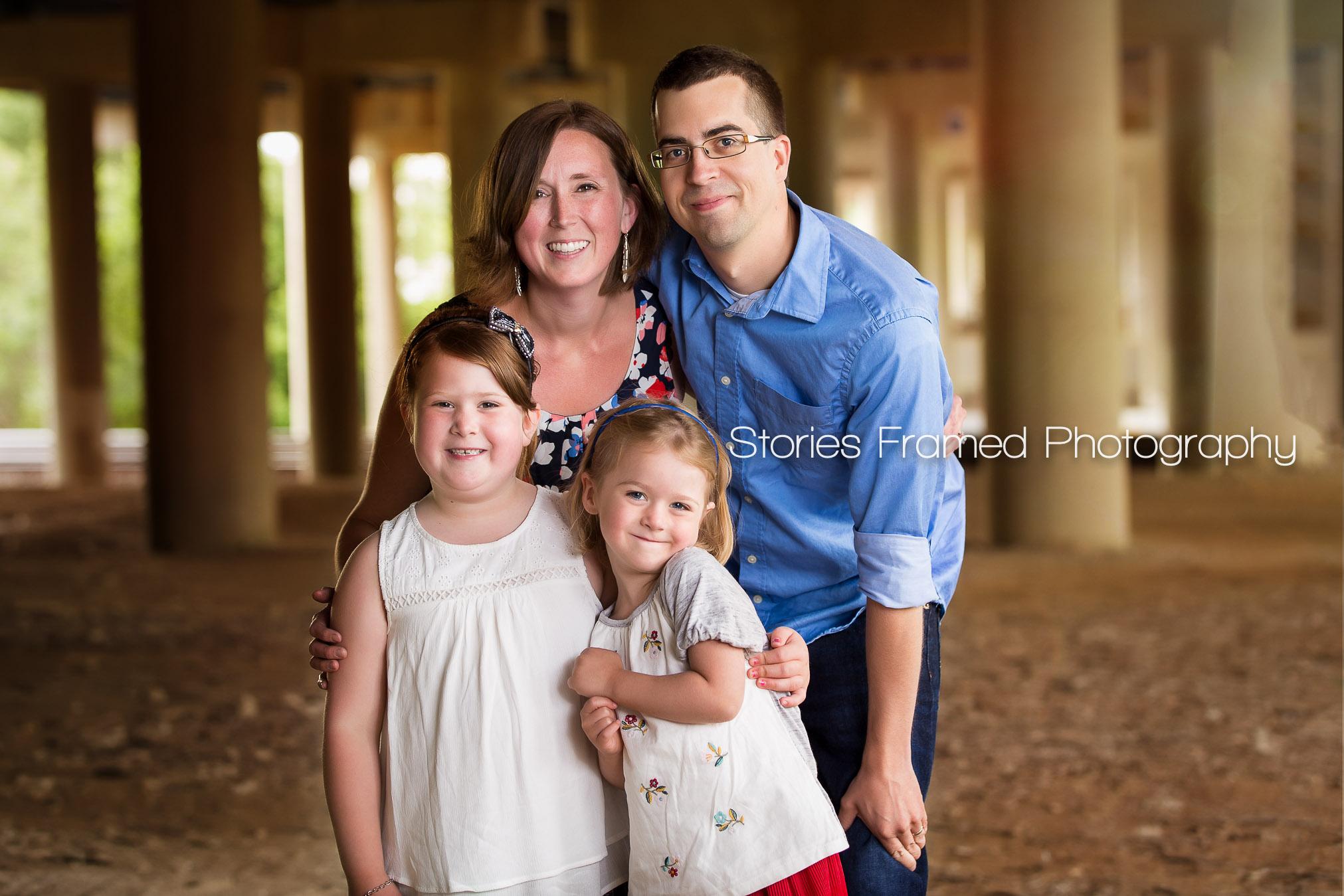 Wauwatosa-Family-Photography-Sneak-Peek-Klug