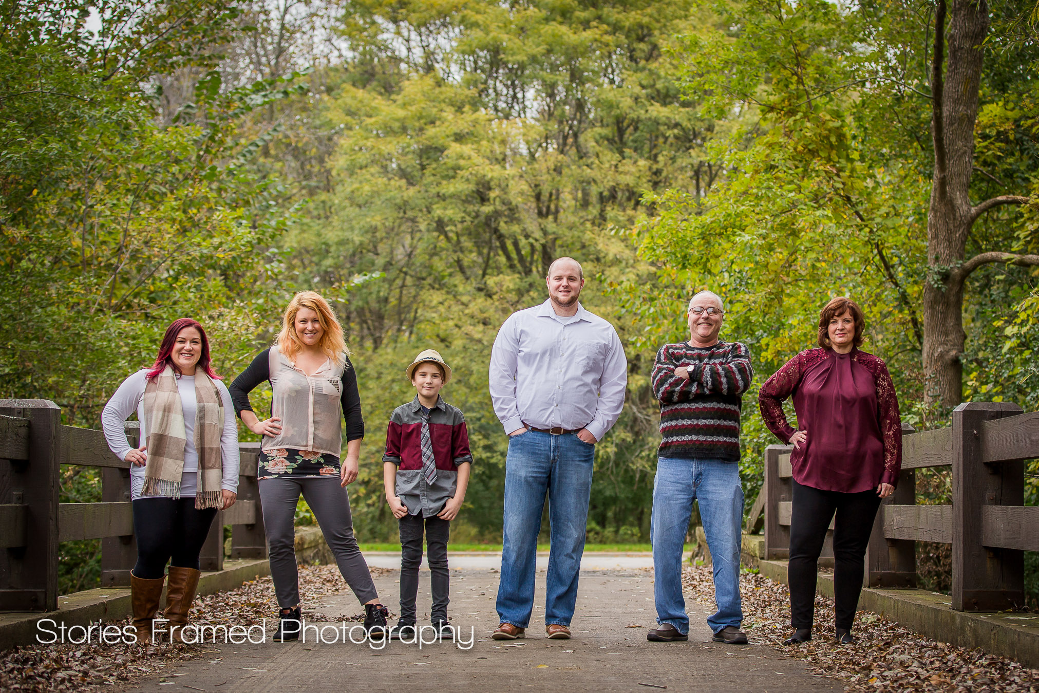 Huber-Family-Sneak-Peek-Greenfield.jpg