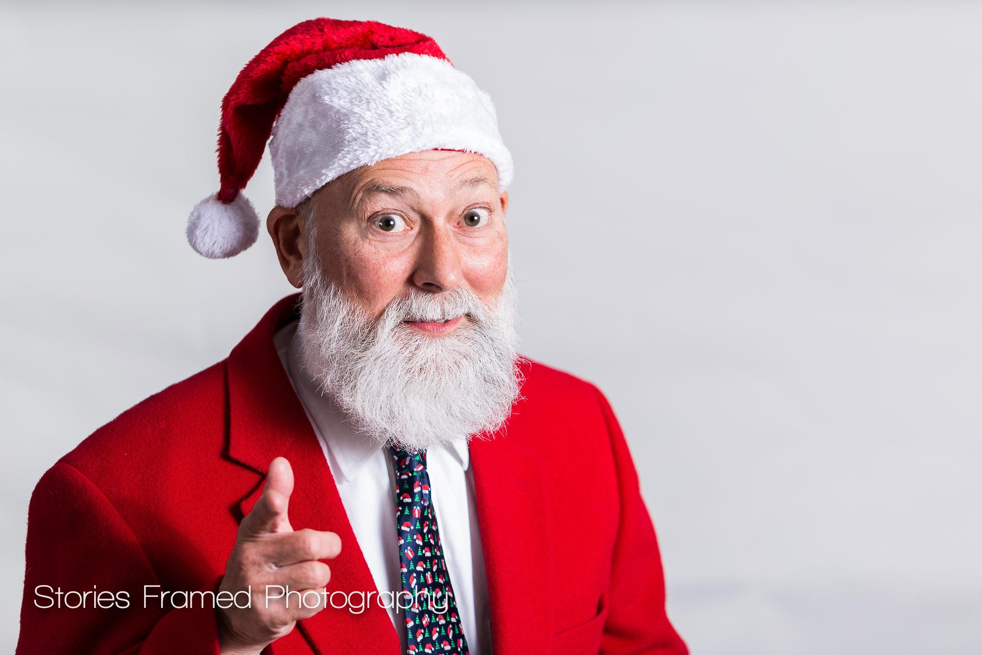 JoeFrederick-Santa-Headshot