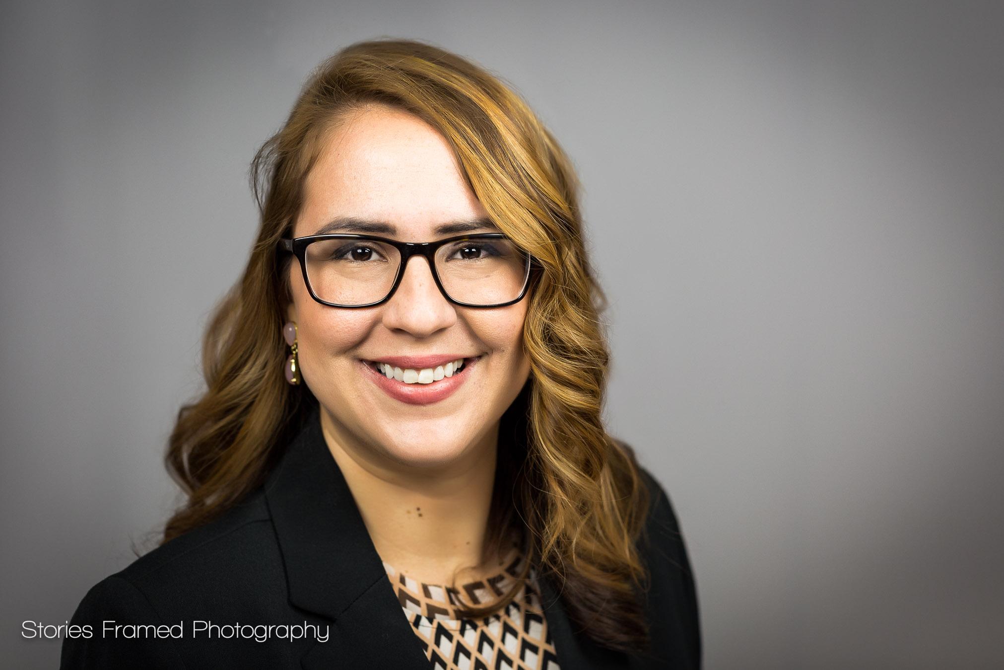 Local Biz Spotlight Melissa Soberalski