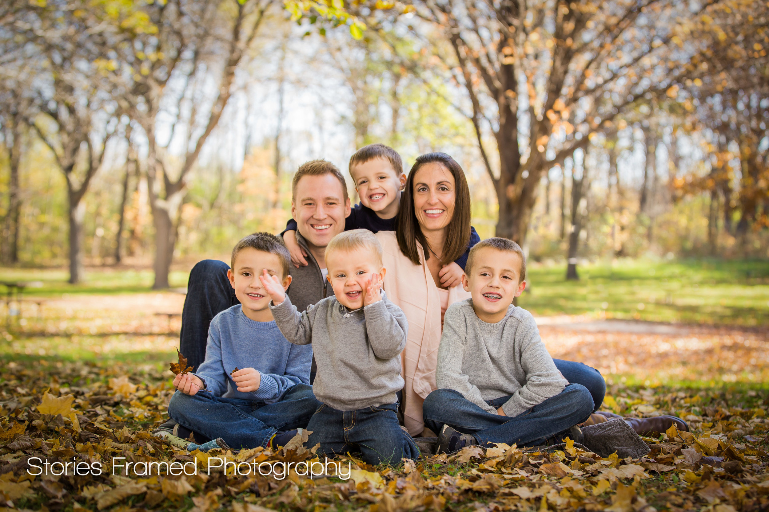 Wauwatosa Family Photography | live without regrets post 6