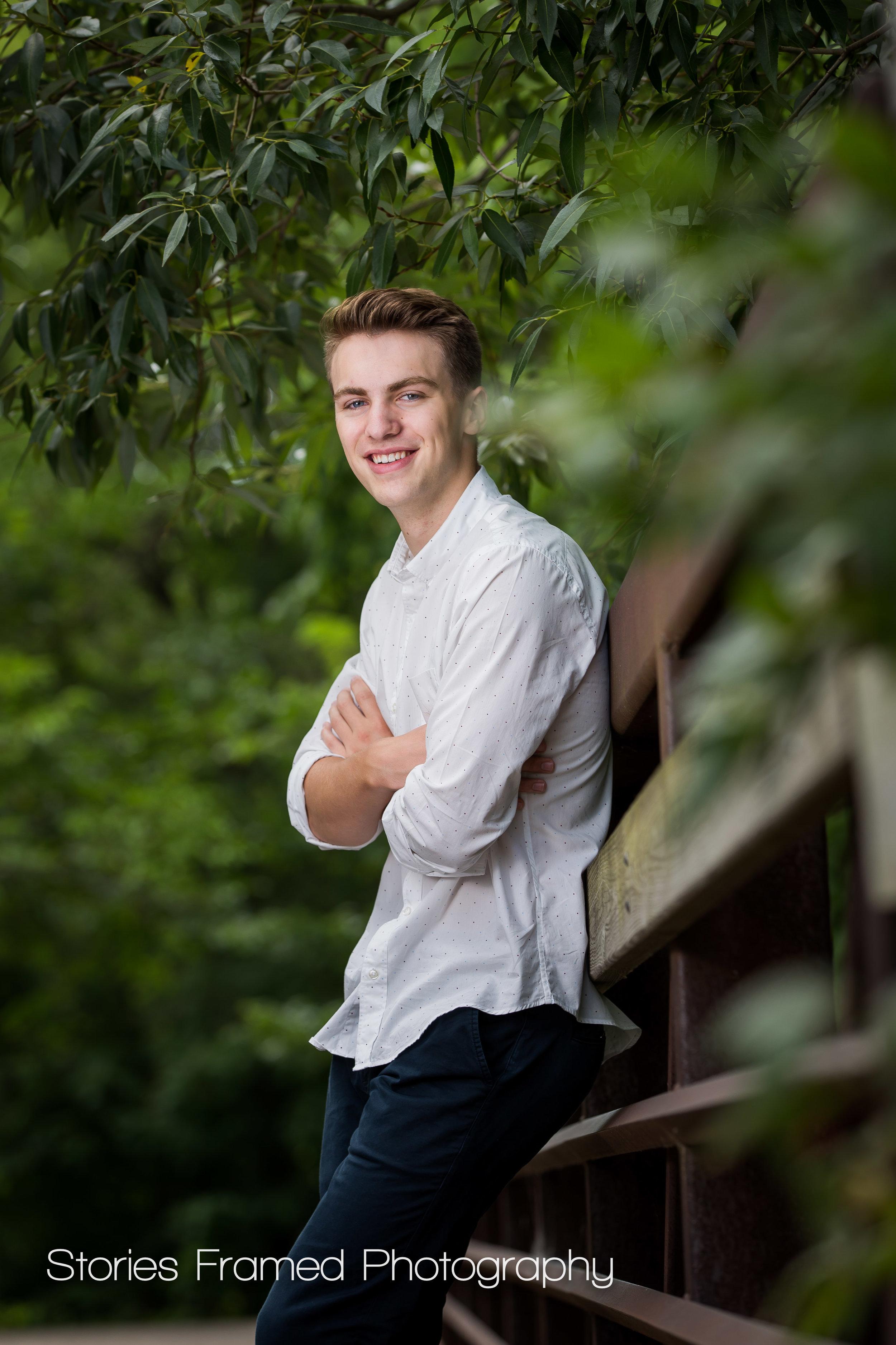Joey-senior-photos-classof2017