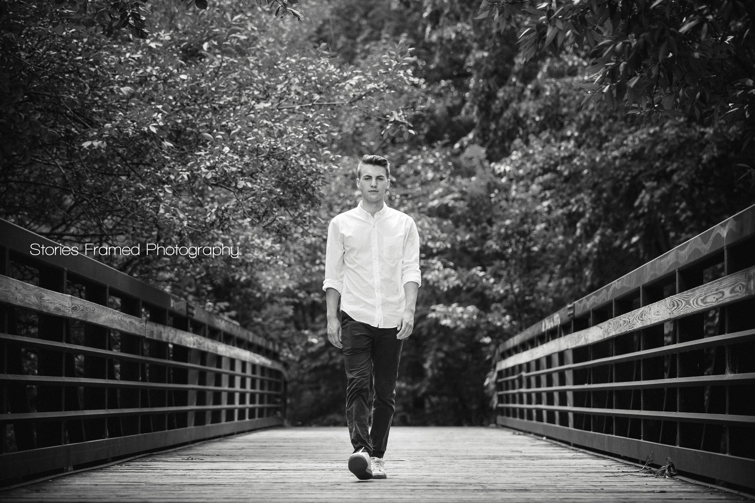 Joey-Greenfield-classof2017-seniorportraits-10.jpg