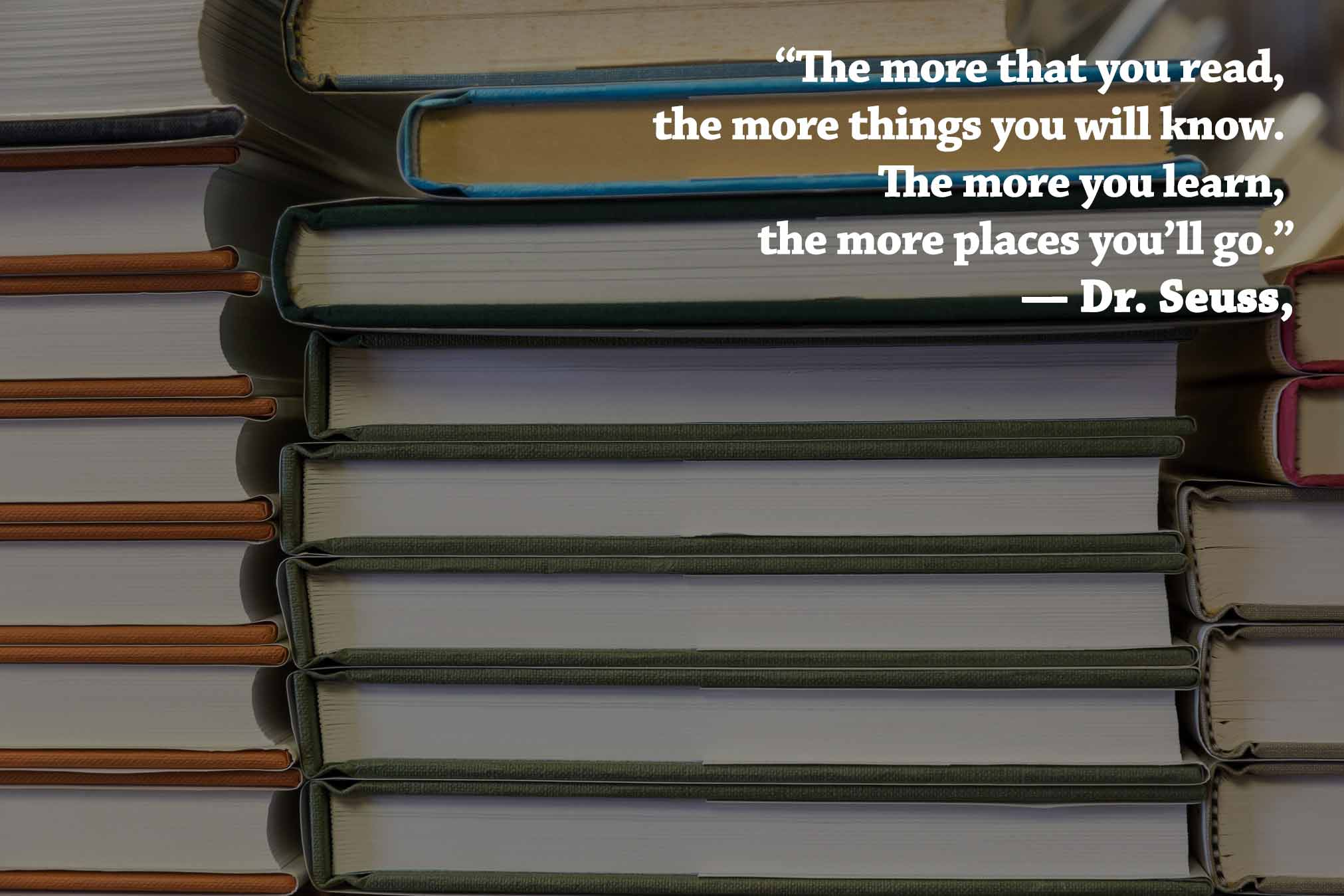 Books-Quote-Dr.Seuss.jpg