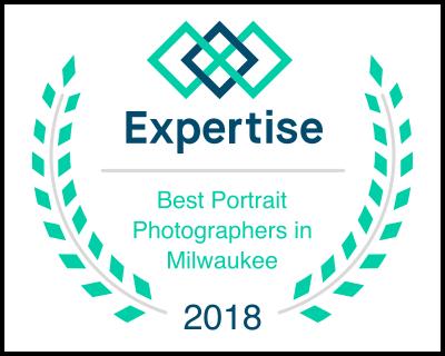Best Portrait Photographers in Milwaukee