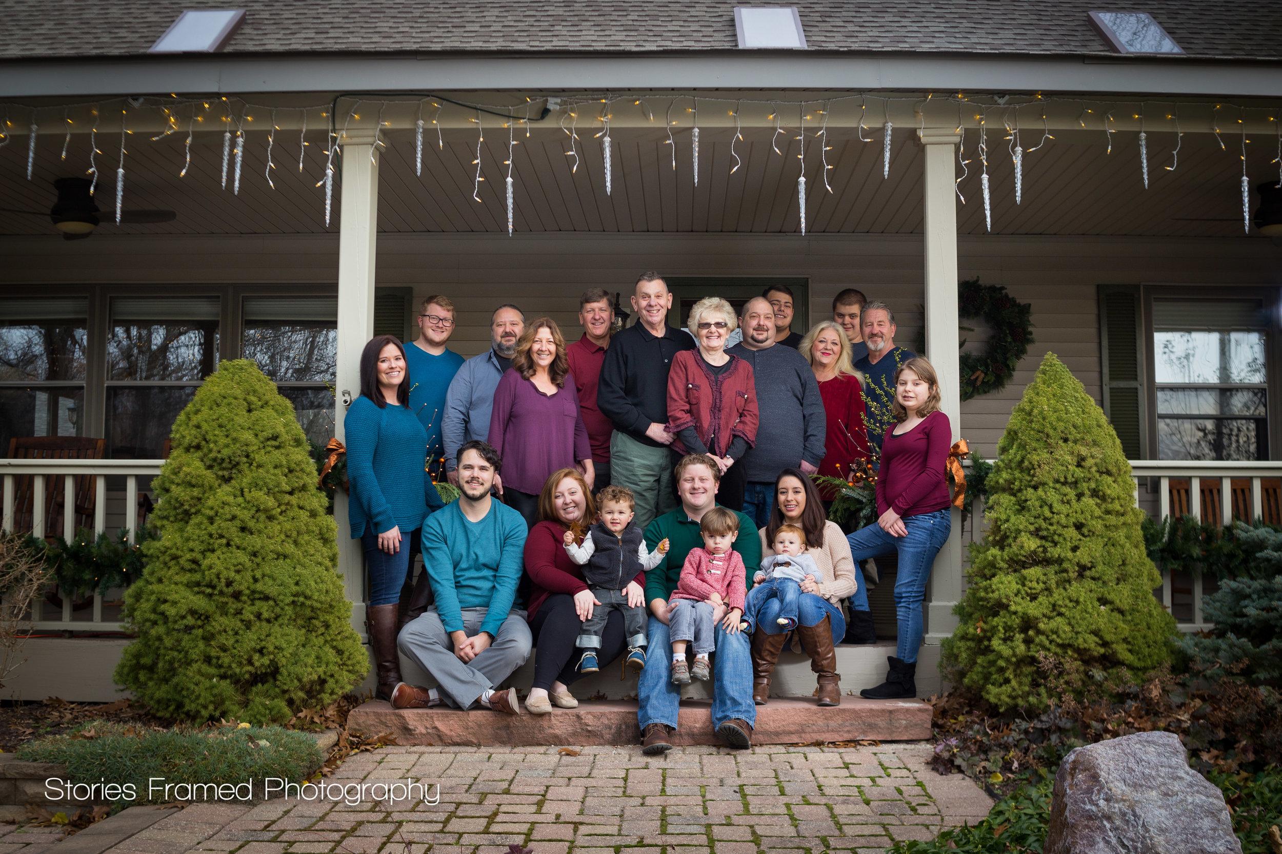 Belsky-family-120217-02-web.jpg