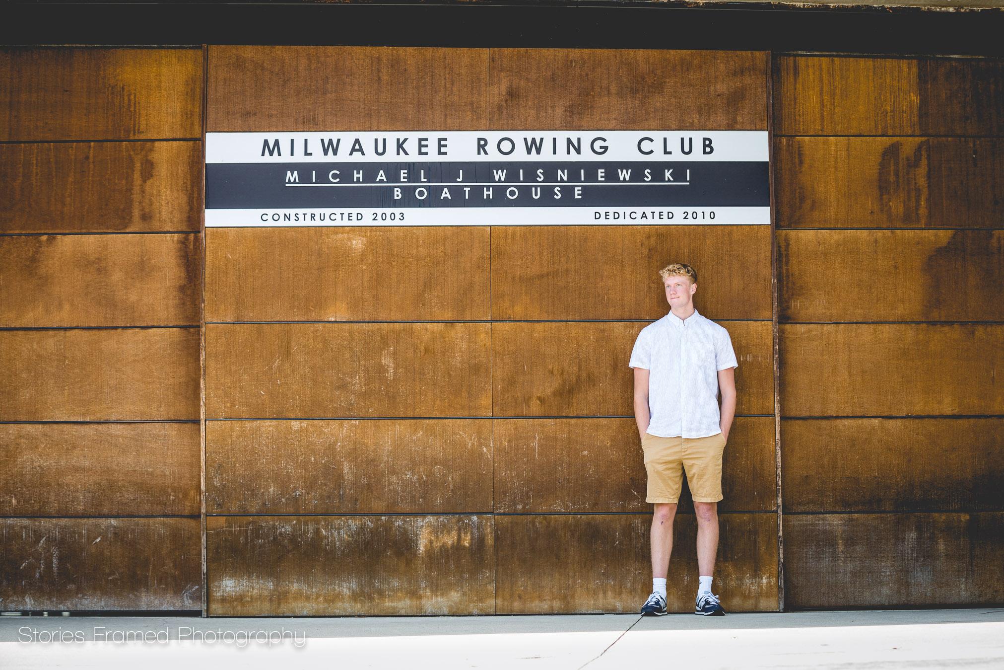 Milwaukee-Rowing-Club-proud-graduate-student-athlete-2018