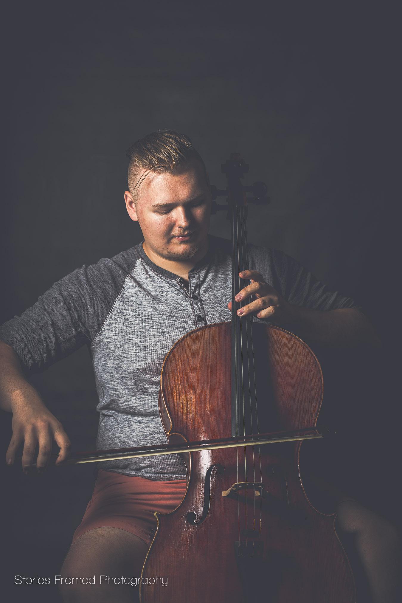 High-school-senior-cello-player.jpg
