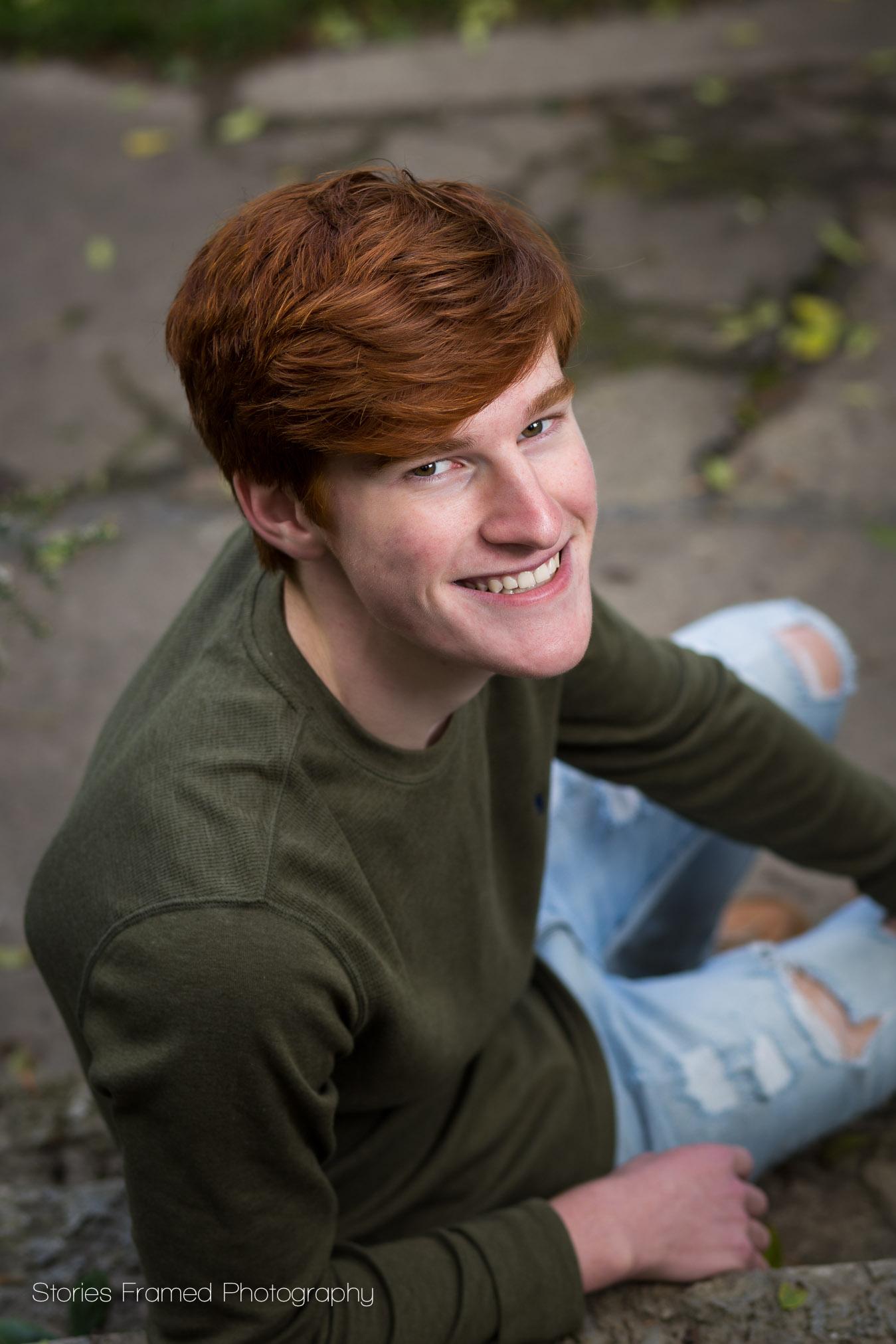 high-school-senior-redhead-looking-up-.jpg
