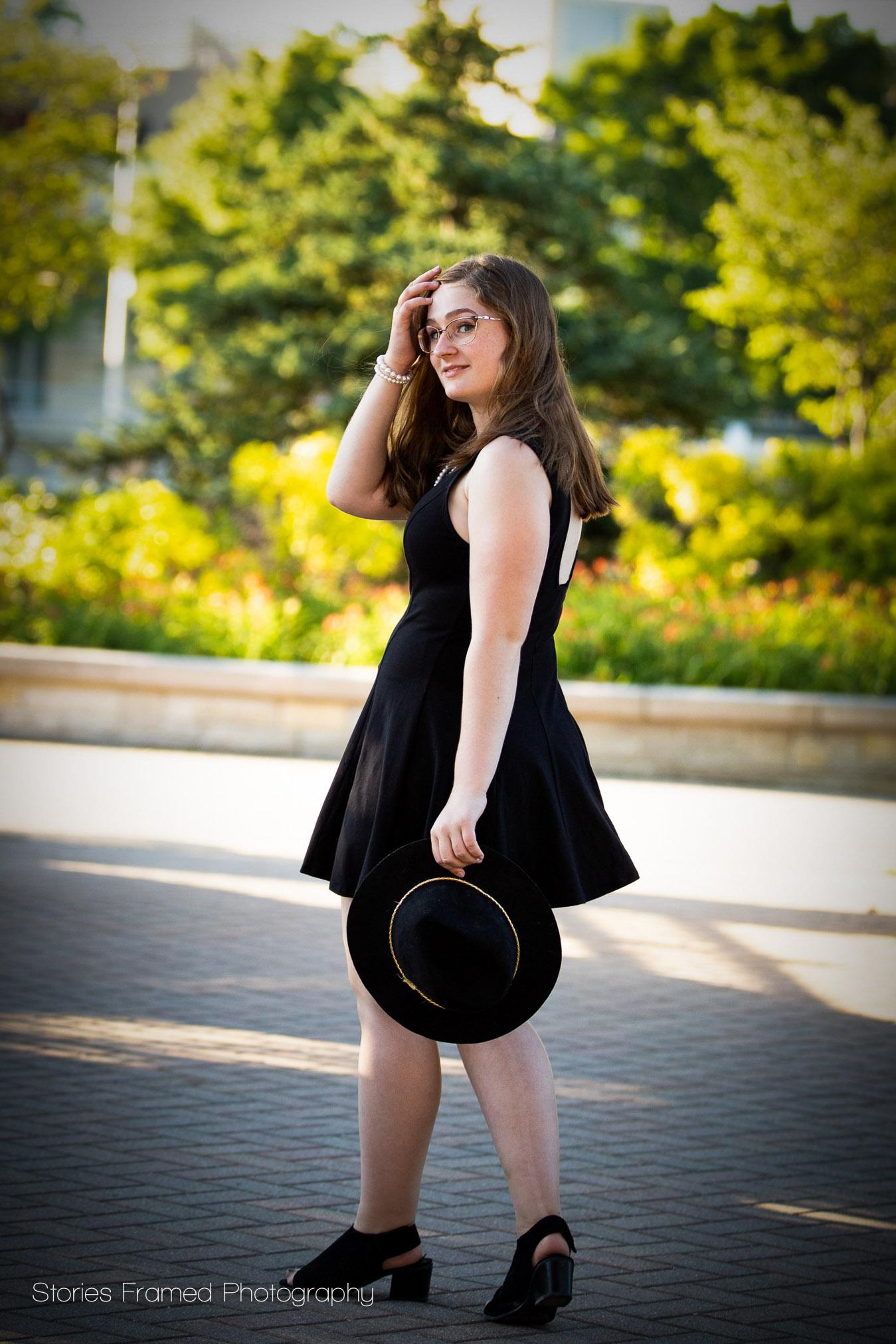 senior-photography.jpg