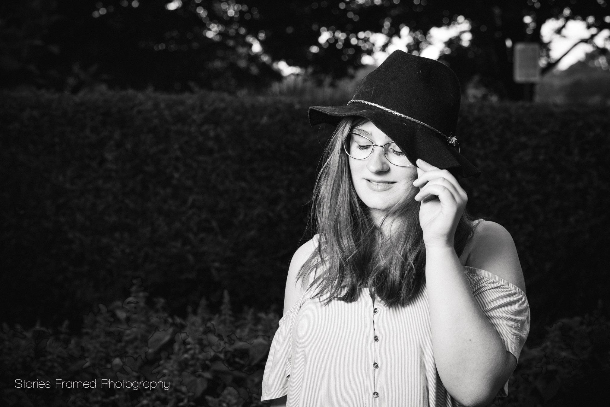 milwaukee-senior-photography.jpg