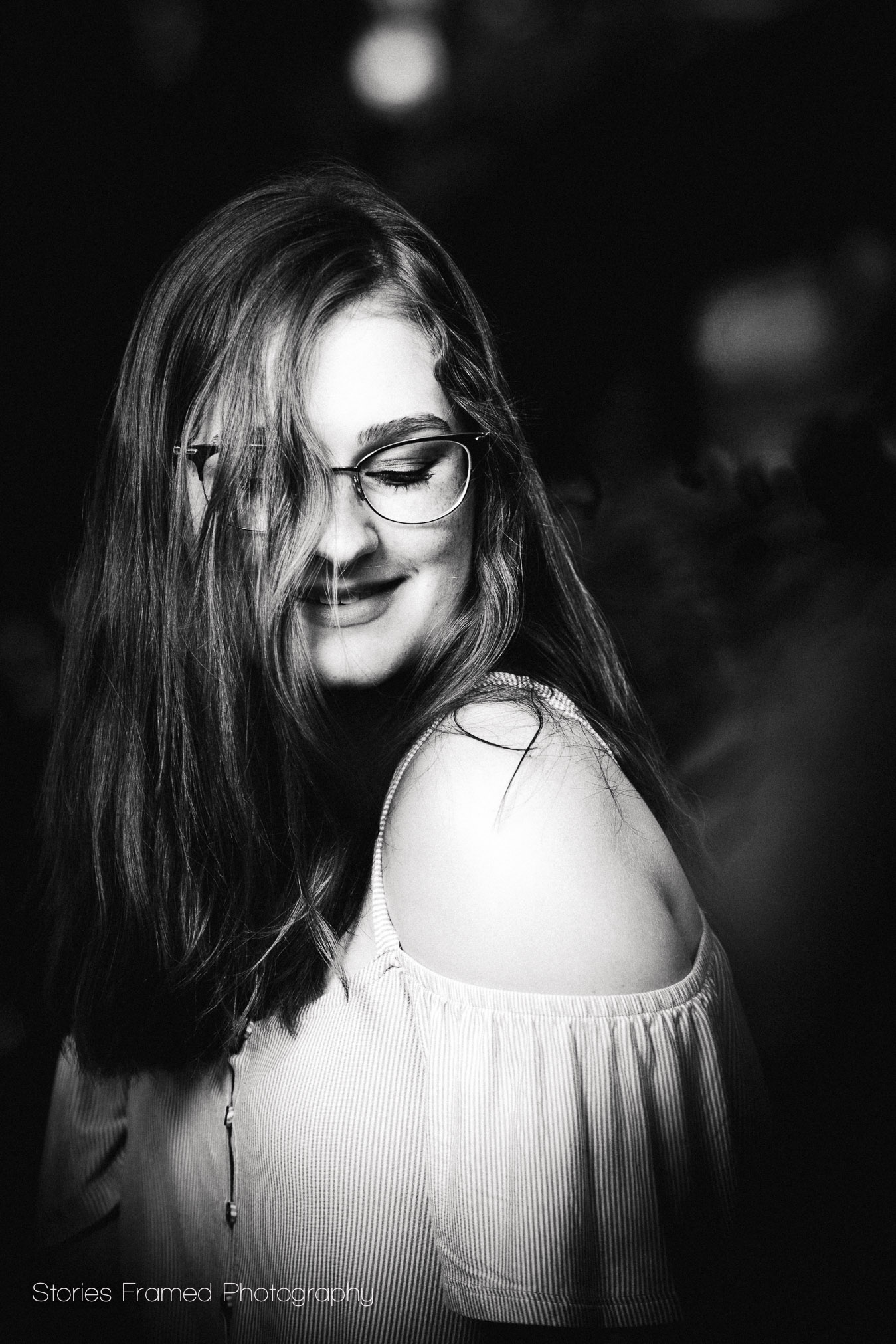 black-and-white-senior-photo.jpg