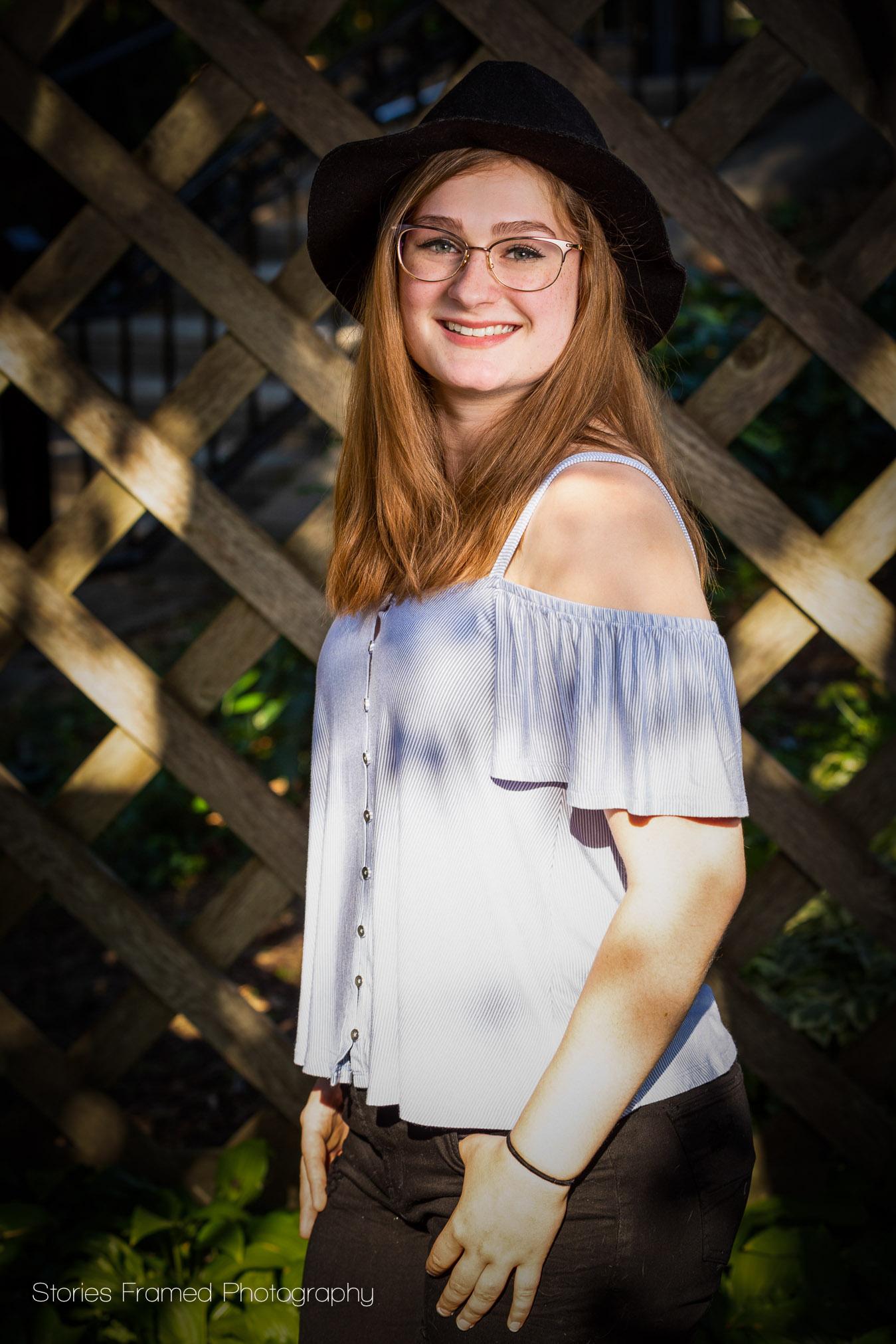 senior.portrait.jpg