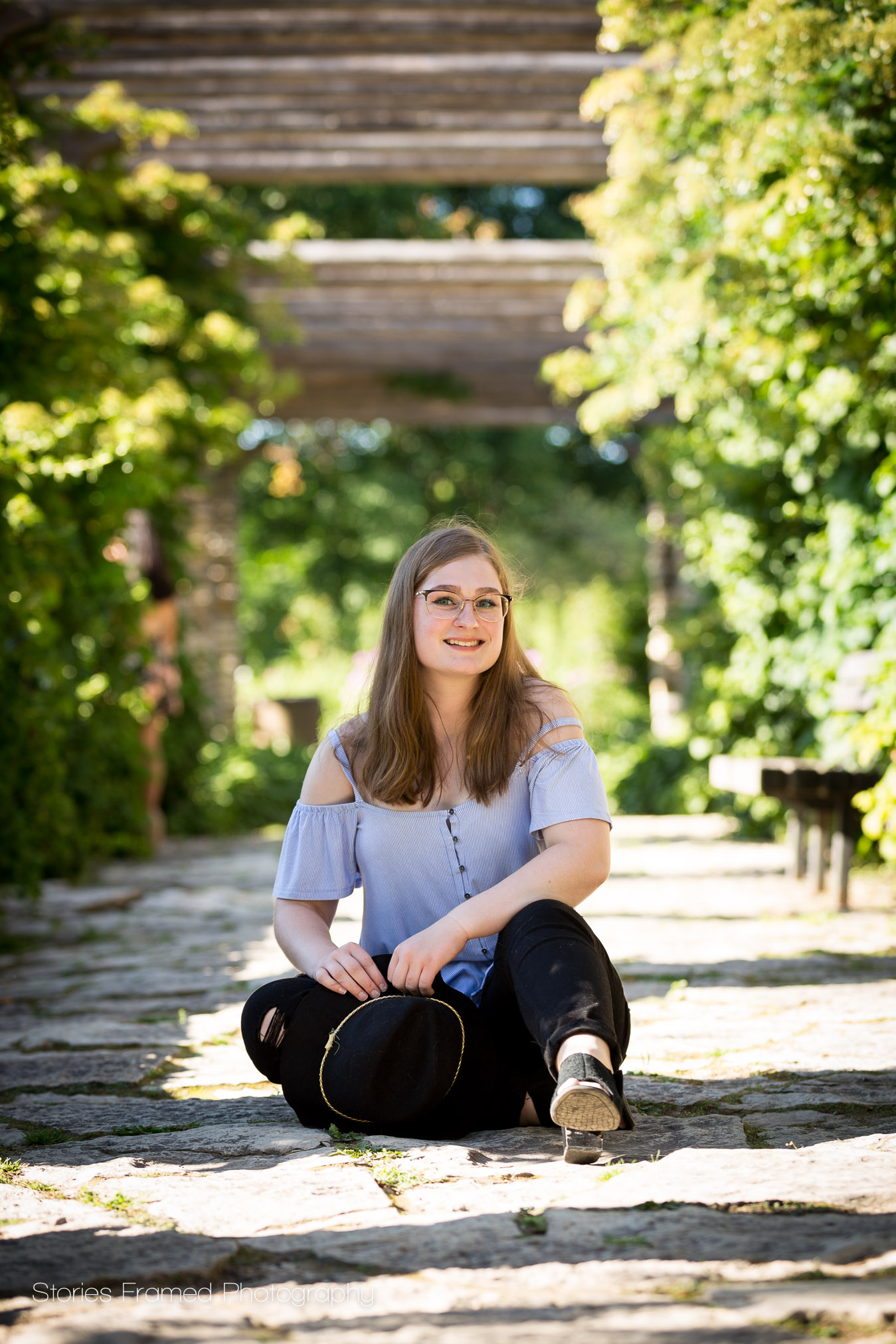 outdoor-senior-portrait.jpg