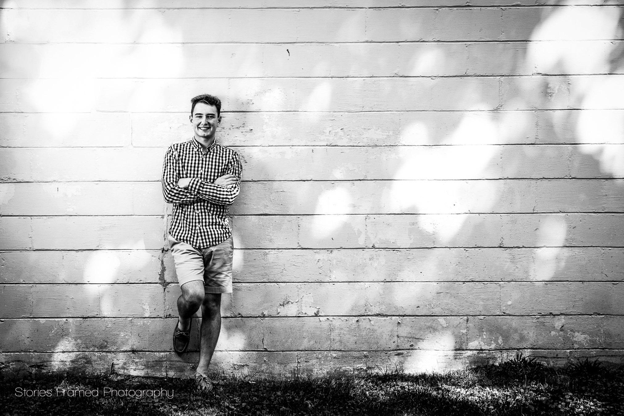 black-and-white-senior-photography.jpg