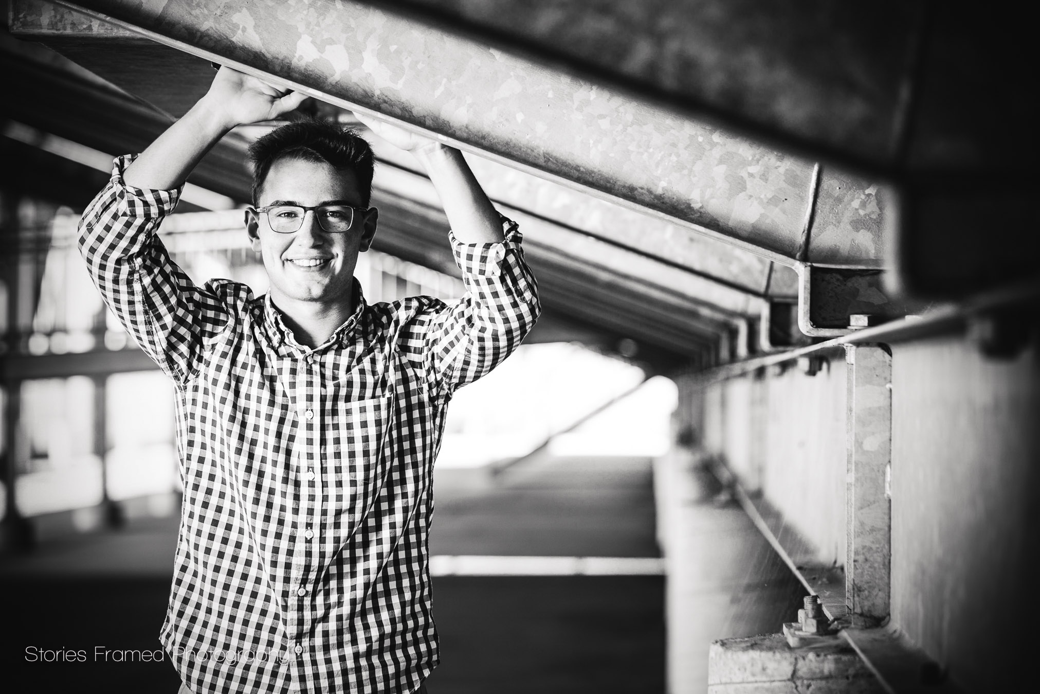 senior-portrait-photography.jpg
