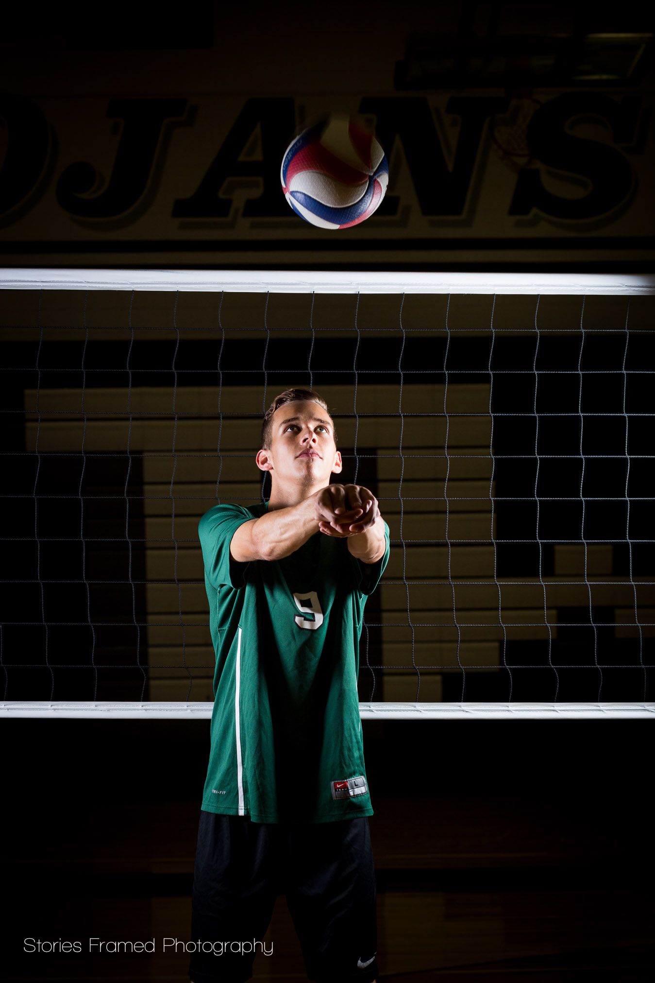 volleyball-senior-photos.jpg